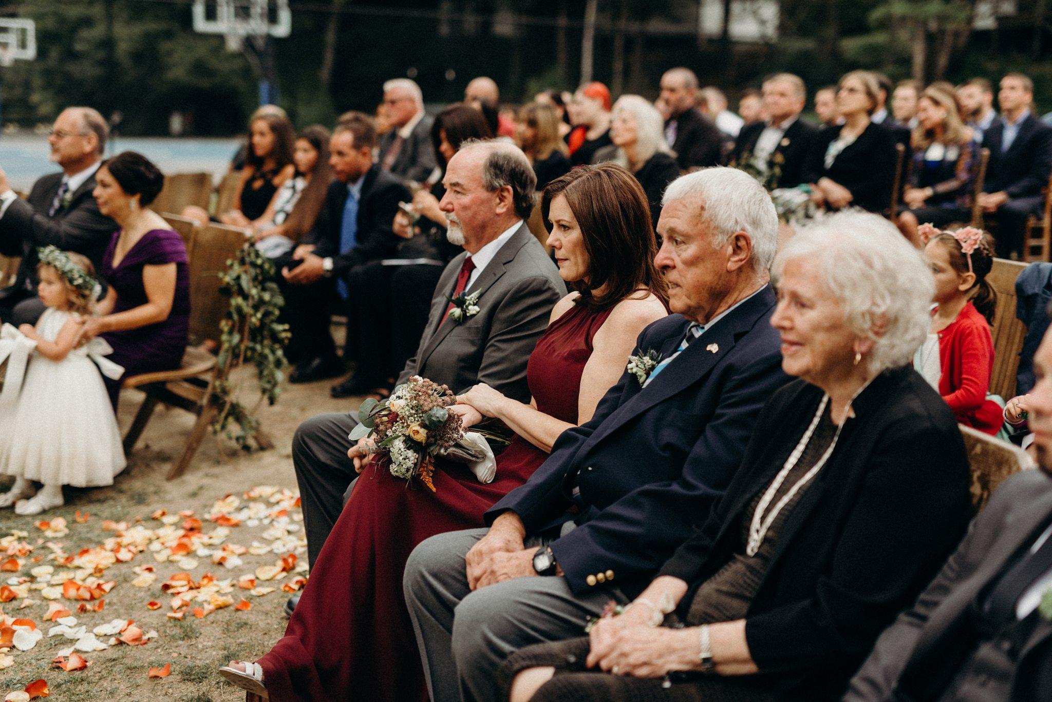 kaihla_tonai_intimate_wedding_elopement_photographer_6630.jpg