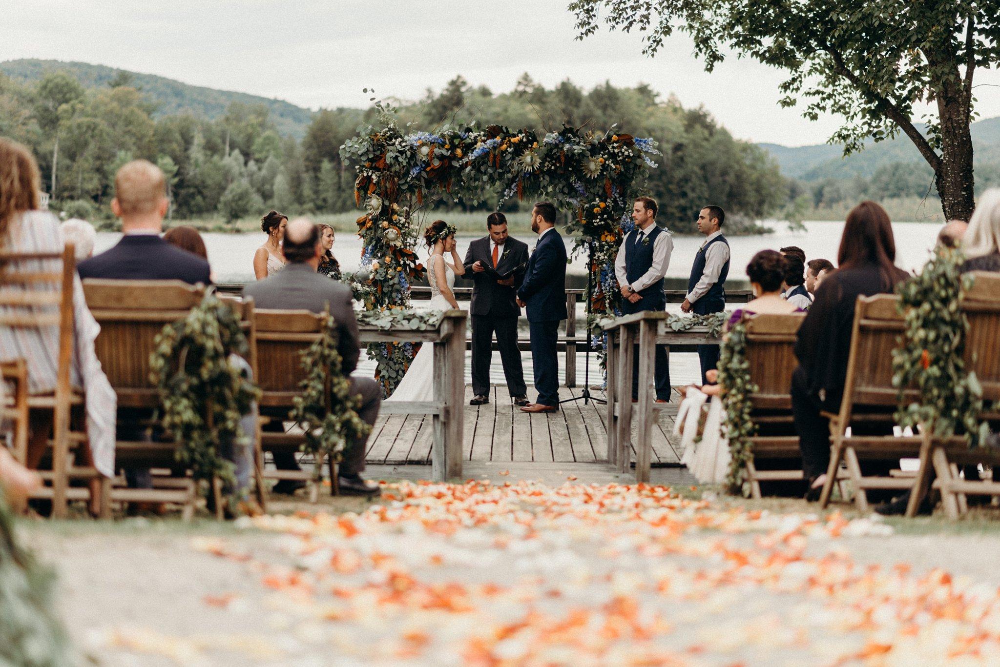 kaihla_tonai_intimate_wedding_elopement_photographer_6631.jpg
