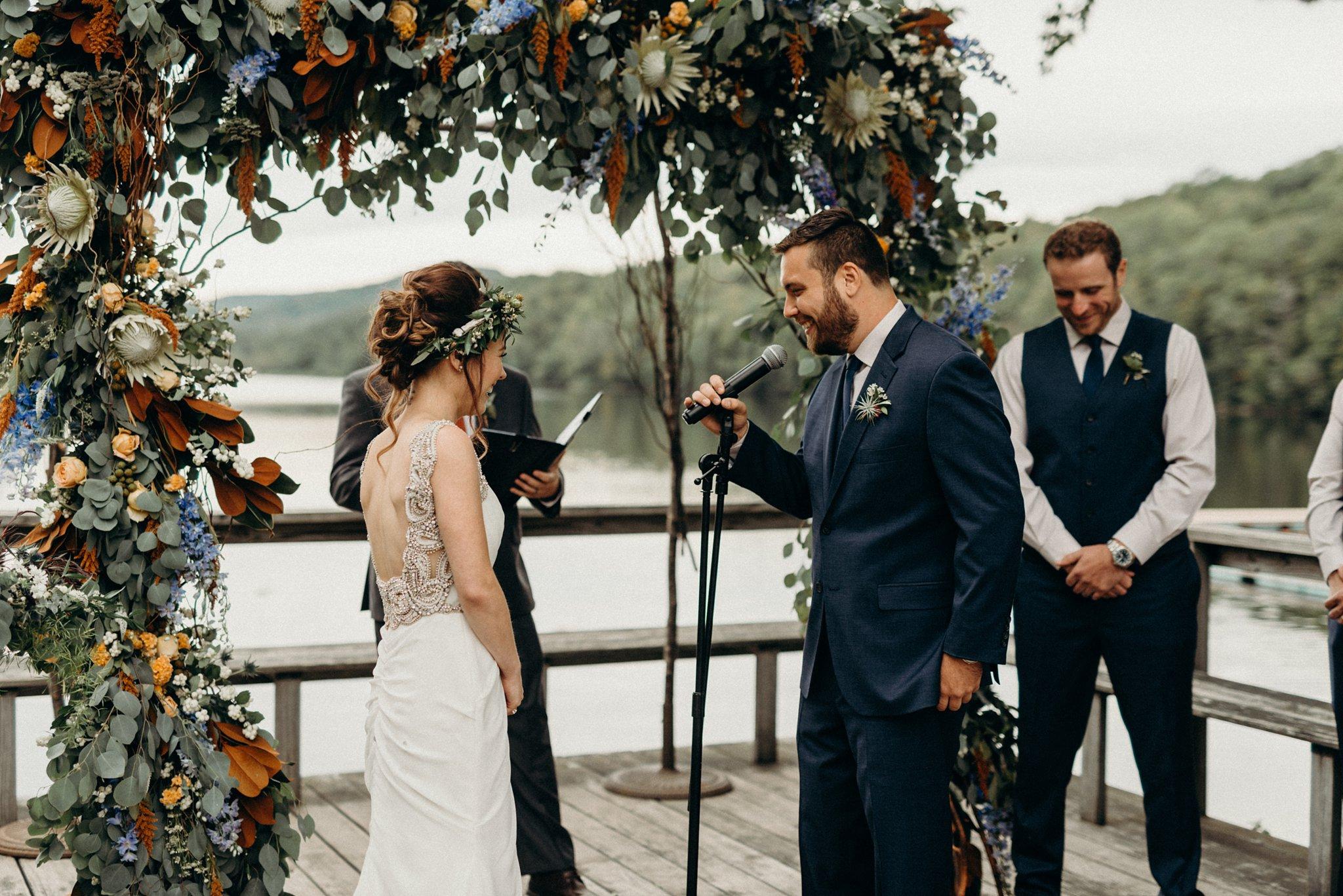 kaihla_tonai_intimate_wedding_elopement_photographer_6632.jpg