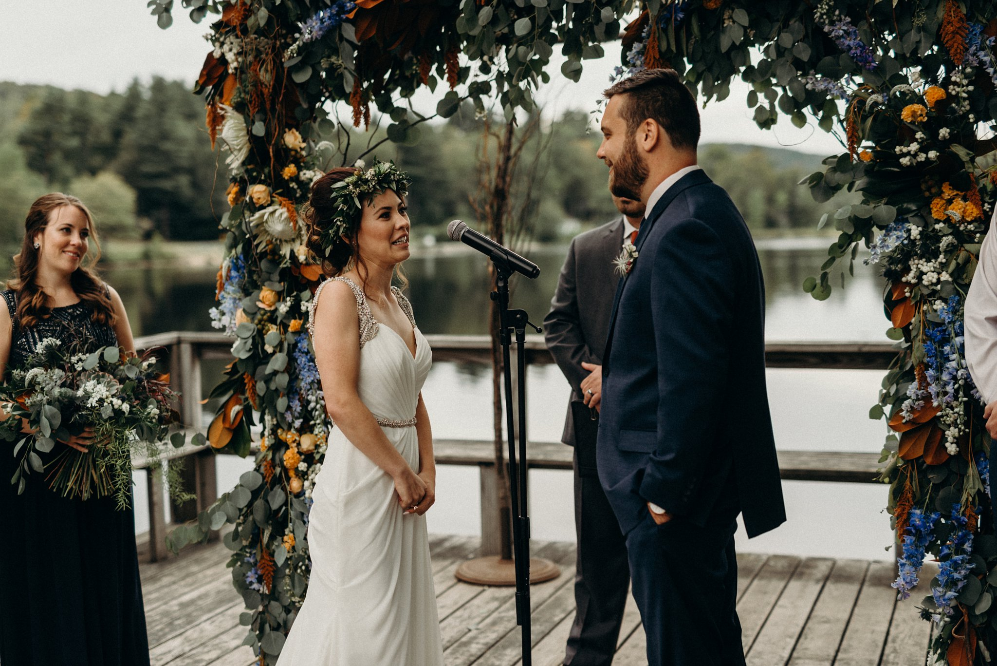 kaihla_tonai_intimate_wedding_elopement_photographer_6635.jpg
