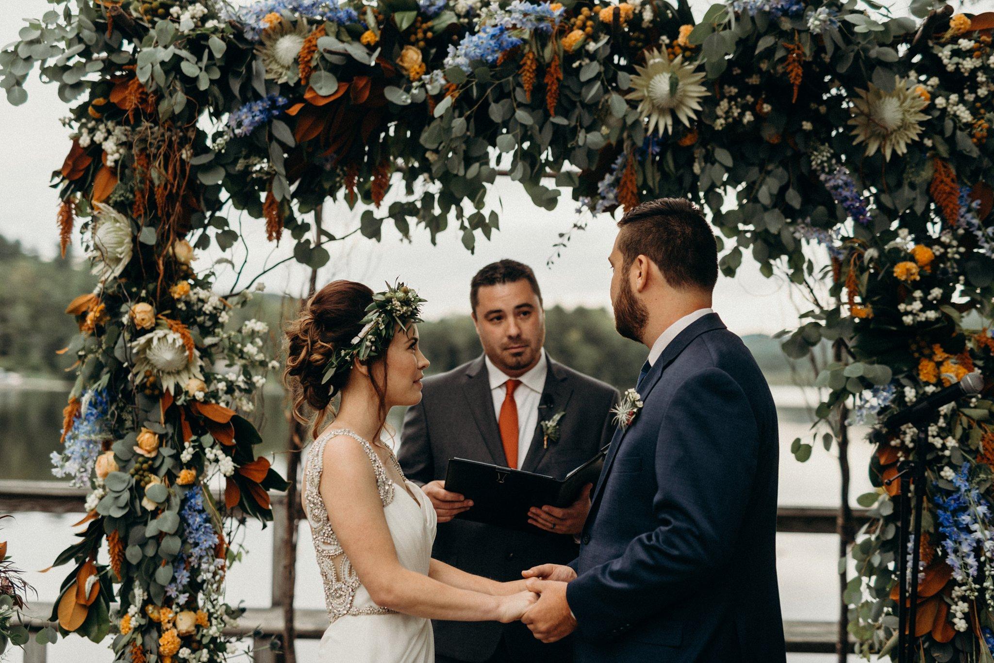 kaihla_tonai_intimate_wedding_elopement_photographer_6636.jpg