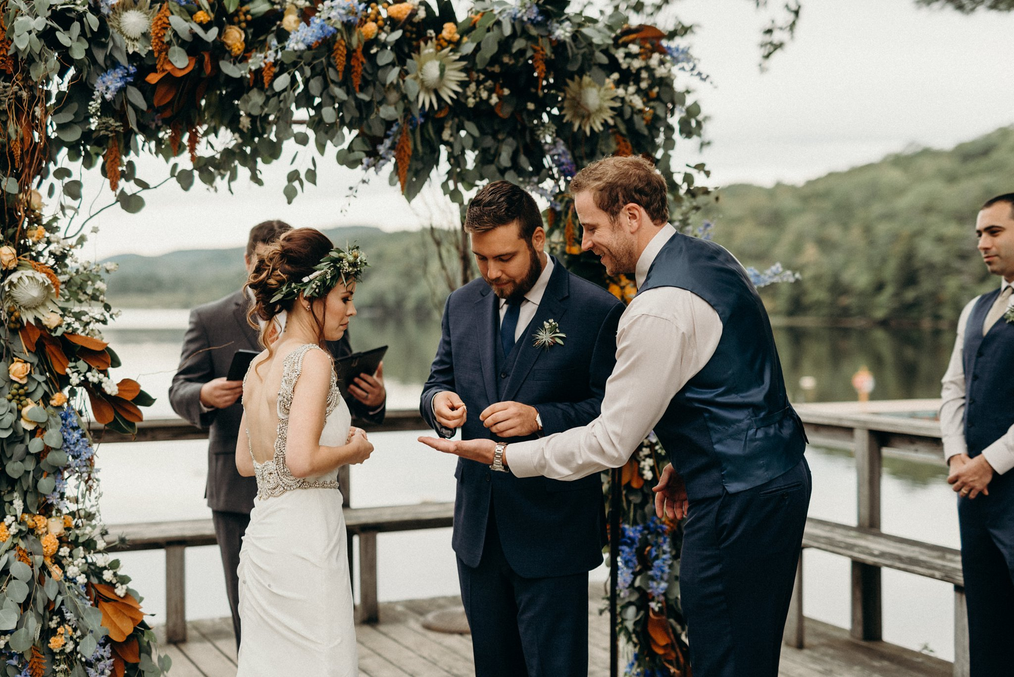 kaihla_tonai_intimate_wedding_elopement_photographer_6637.jpg