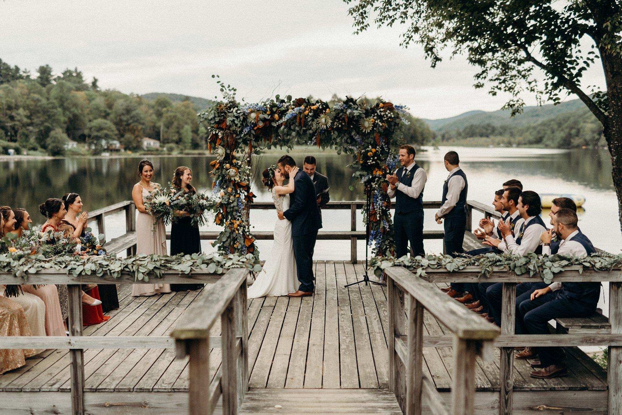kaihla_tonai_intimate_wedding_elopement_photographer_6643.jpg