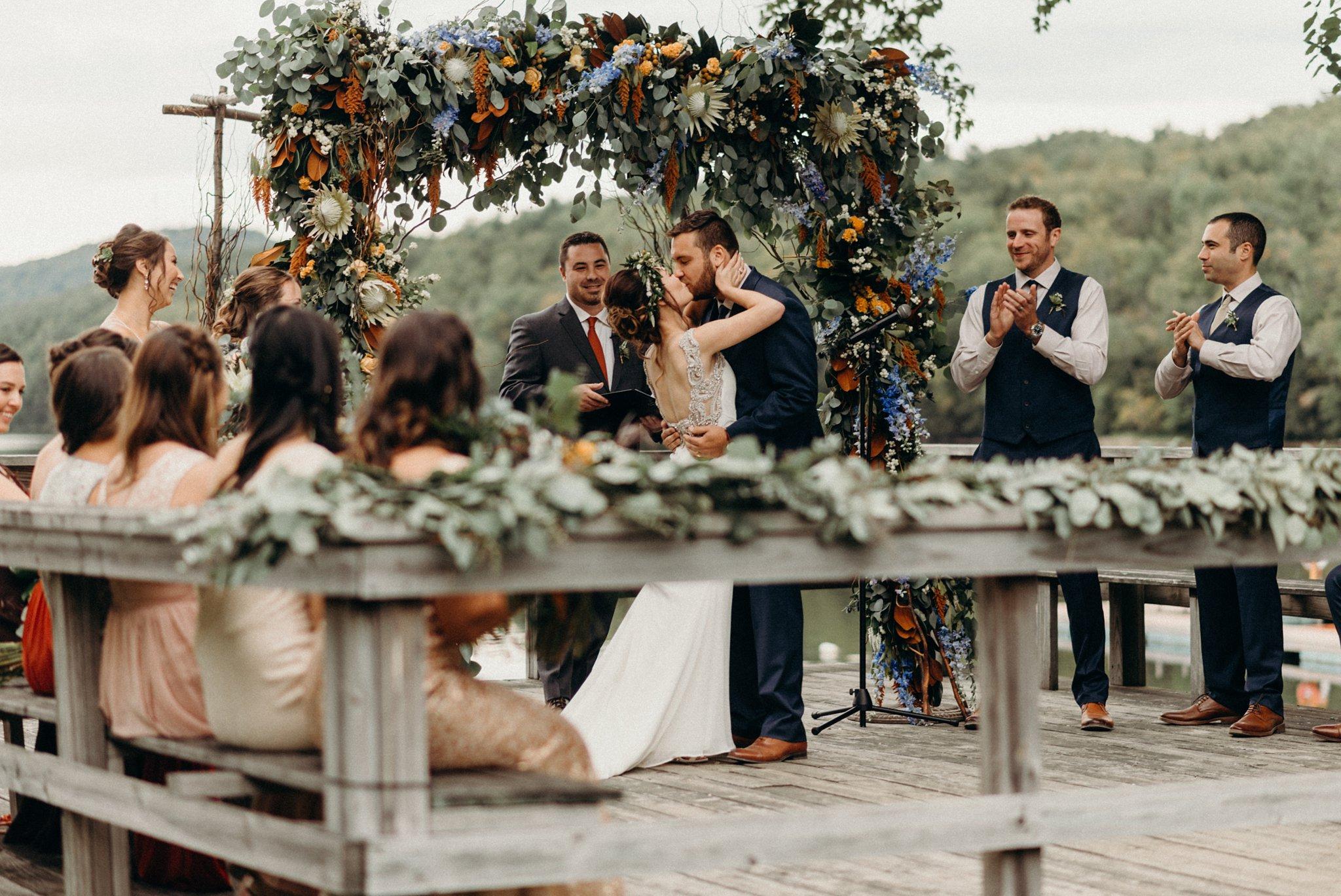 kaihla_tonai_intimate_wedding_elopement_photographer_6645.jpg