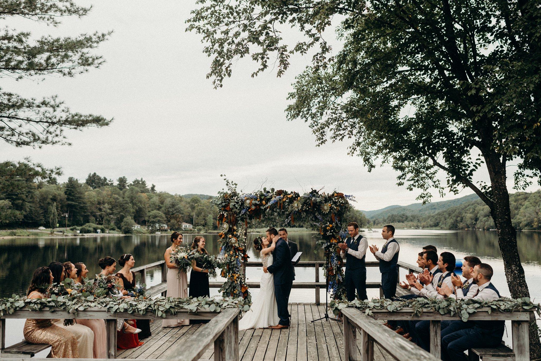 kaihla_tonai_intimate_wedding_elopement_photographer_6646.jpg