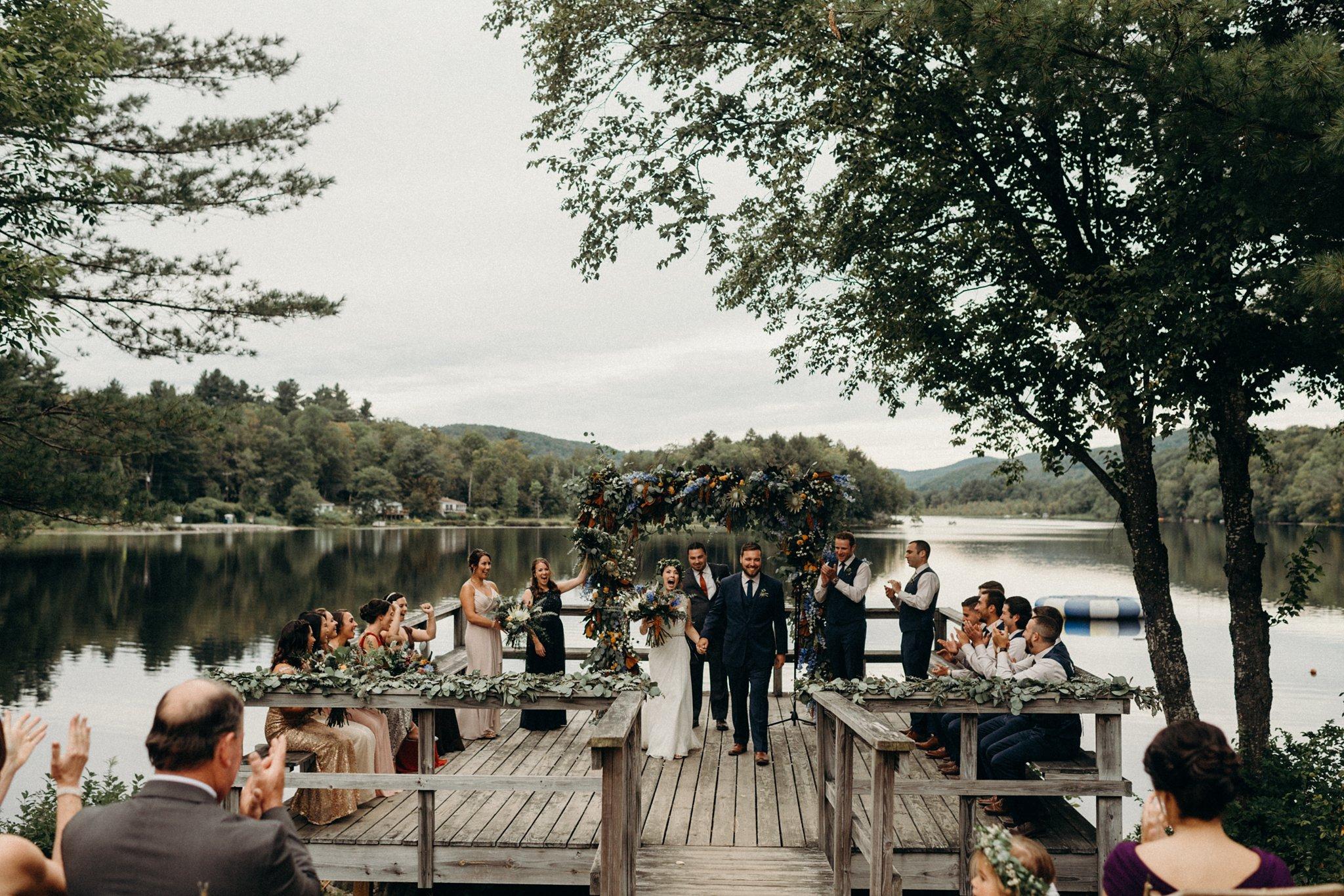 kaihla_tonai_intimate_wedding_elopement_photographer_6648.jpg