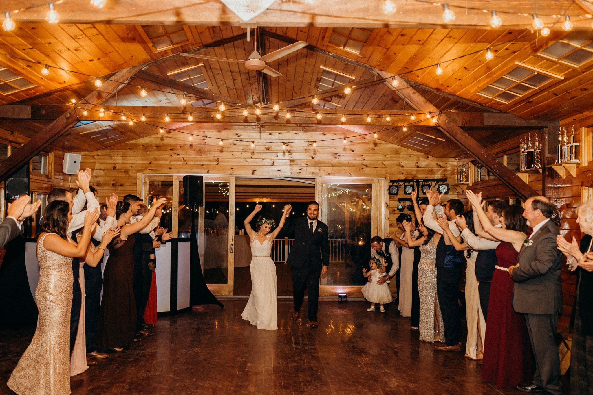 kaihla_tonai_intimate_wedding_elopement_photographer_6667.jpg