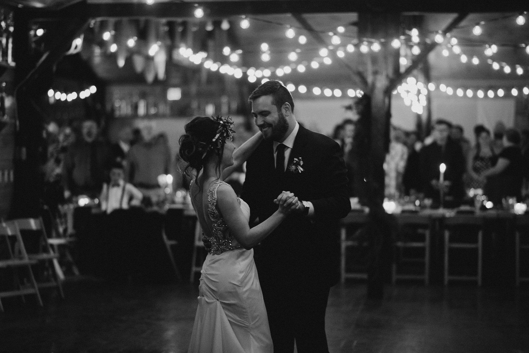 kaihla_tonai_intimate_wedding_elopement_photographer_6670.jpg