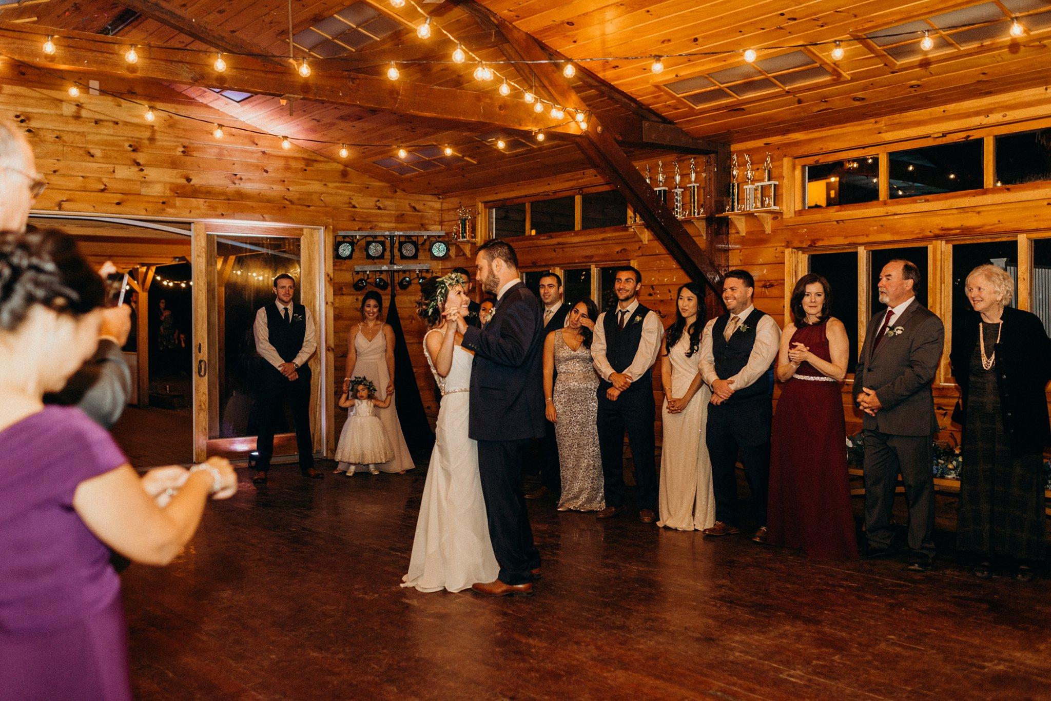 kaihla_tonai_intimate_wedding_elopement_photographer_6669.jpg