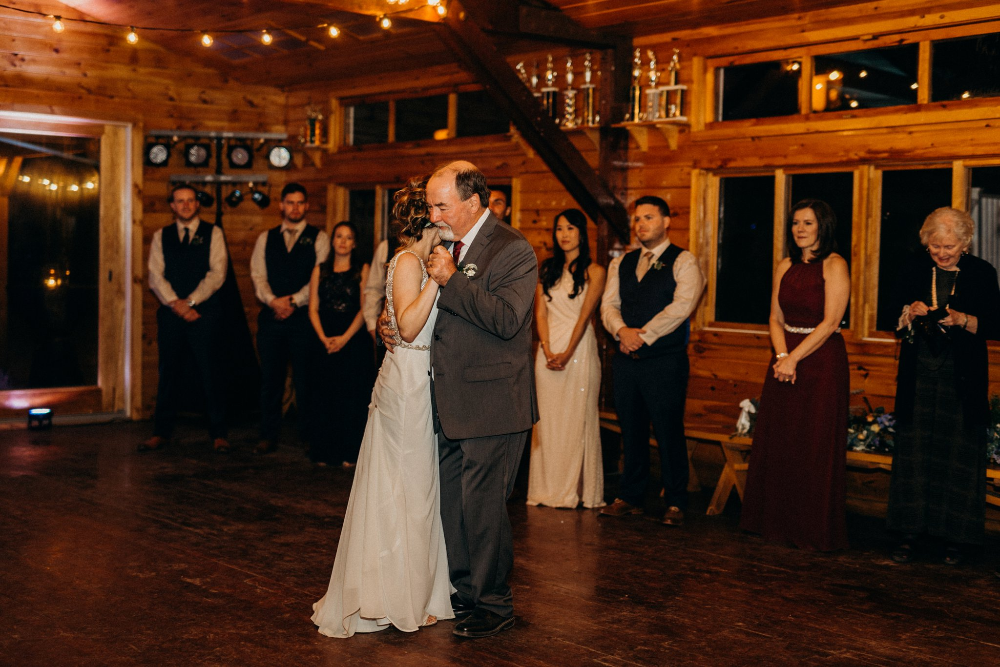 kaihla_tonai_intimate_wedding_elopement_photographer_6672.jpg