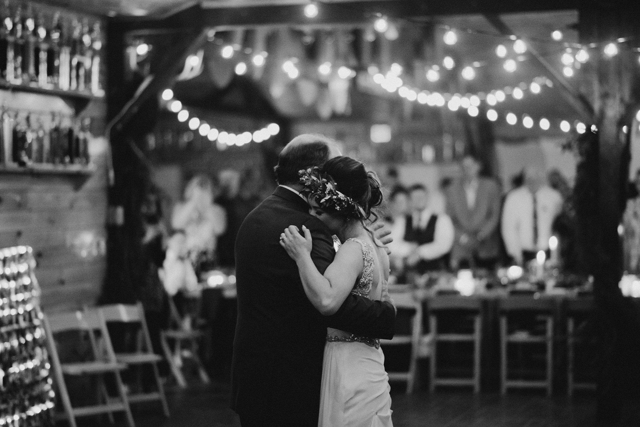 kaihla_tonai_intimate_wedding_elopement_photographer_6671.jpg