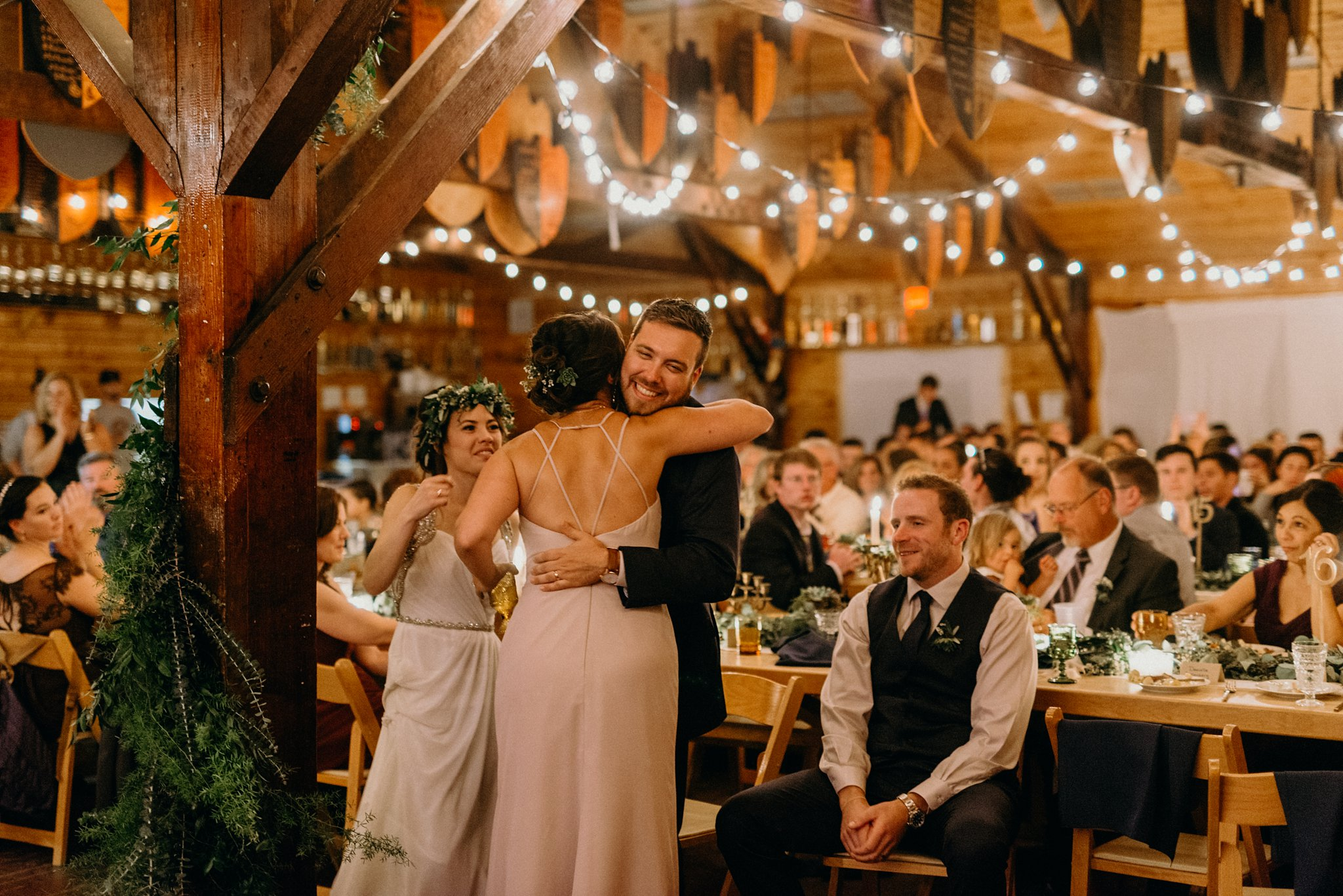 kaihla_tonai_intimate_wedding_elopement_photographer_6683.jpg