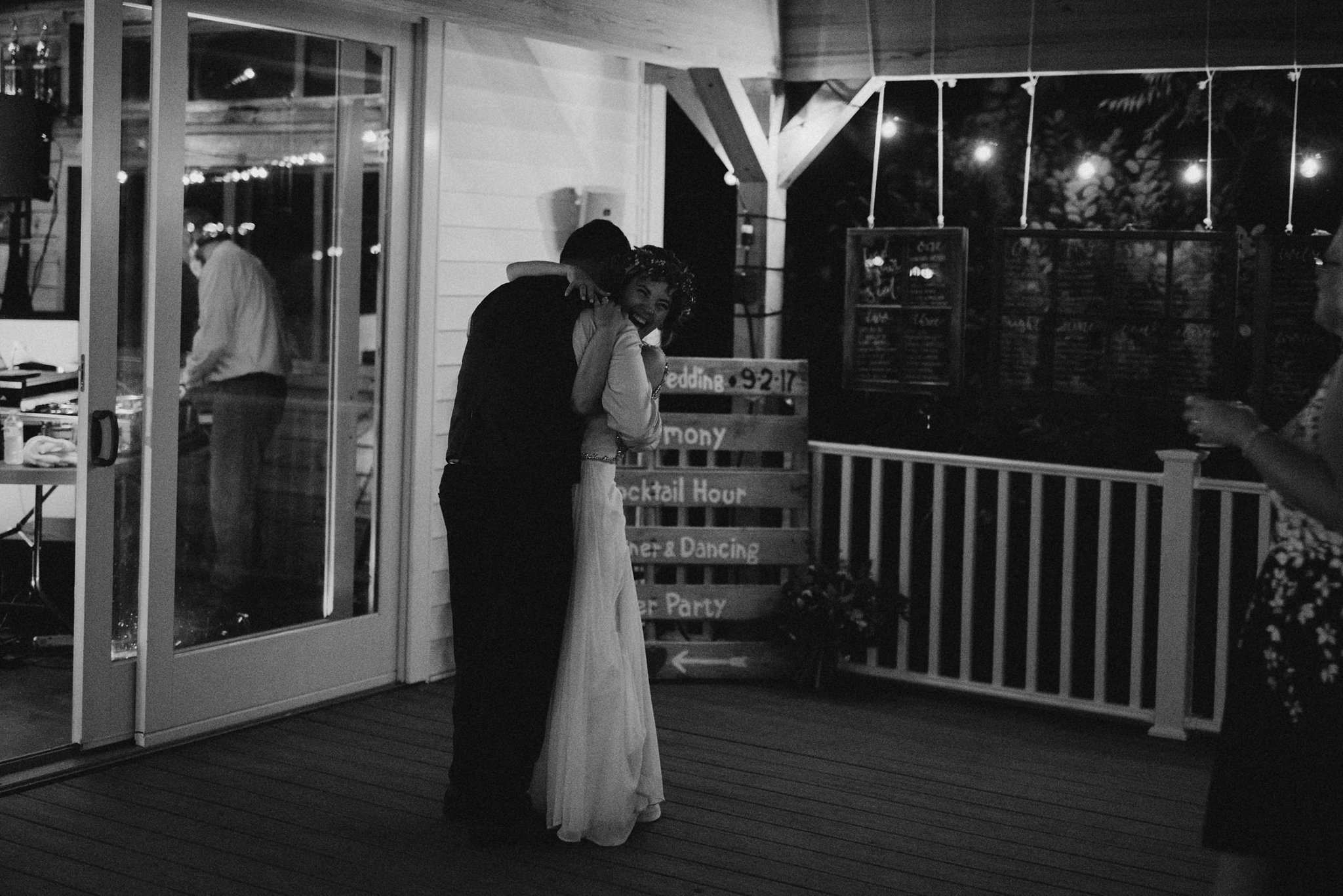 kaihla_tonai_intimate_wedding_elopement_photographer_6688.jpg