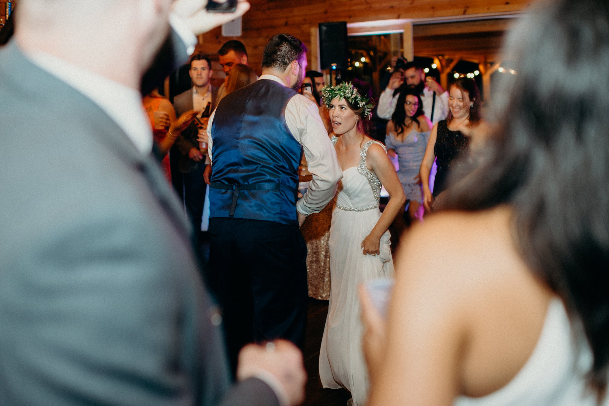 kaihla_tonai_intimate_wedding_elopement_photographer_6694.jpg