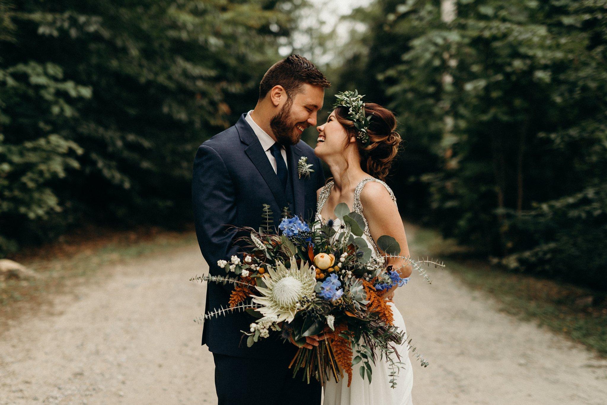 kaihla_tonai_intimate_wedding_elopement_photographer_6600.jpg