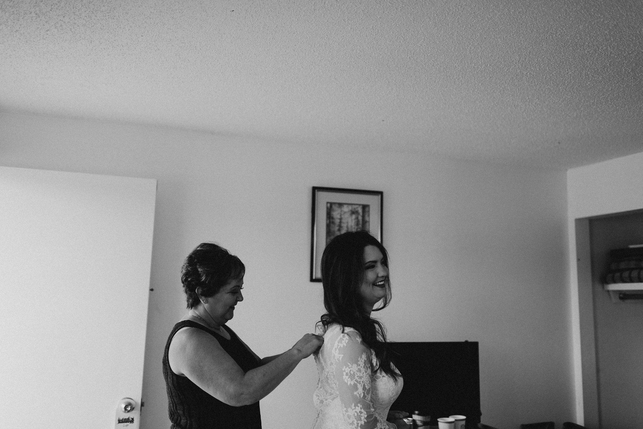 kaihla_tonai_intimate_wedding_elopement_photographer_6701.jpg
