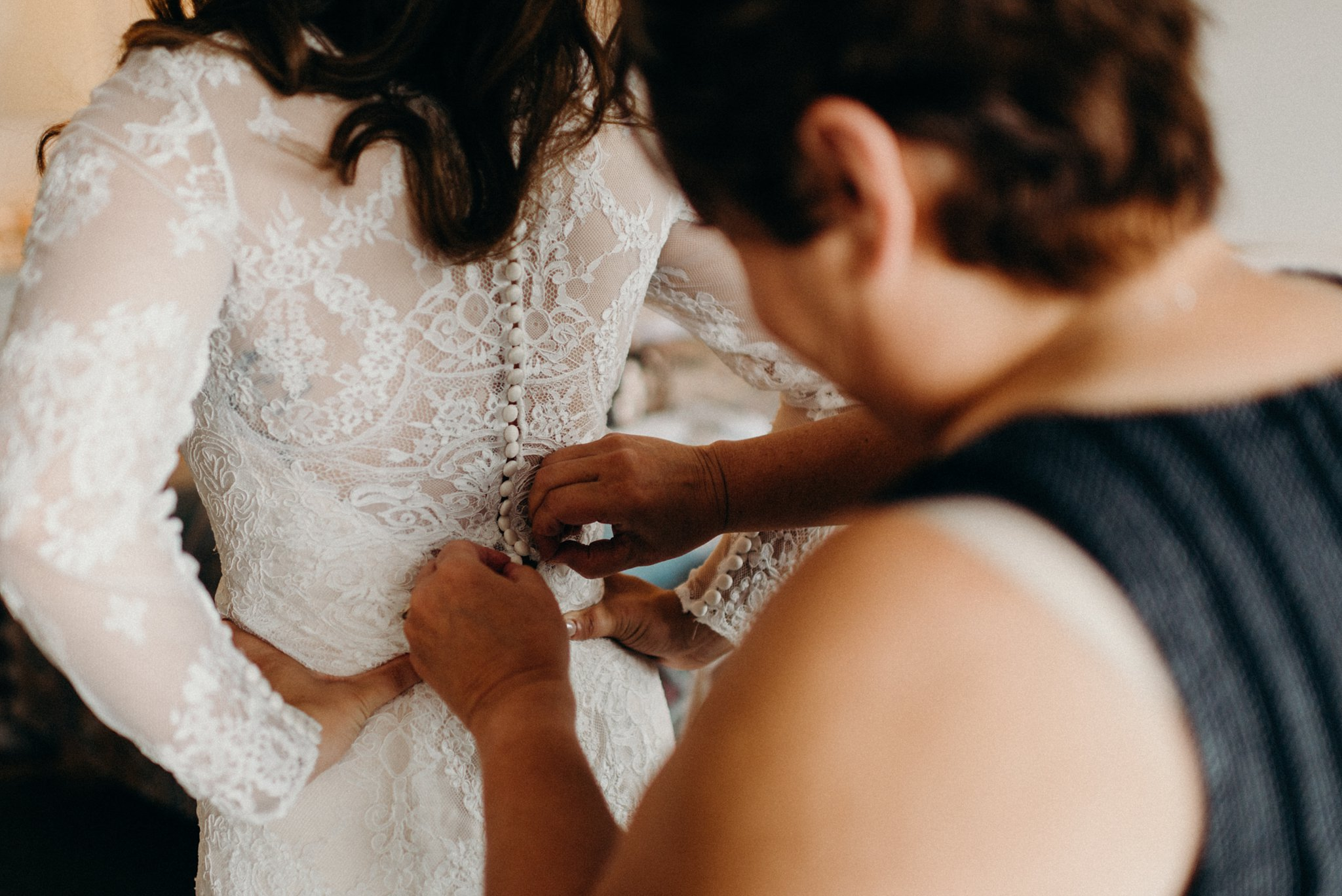 kaihla_tonai_intimate_wedding_elopement_photographer_6703.jpg