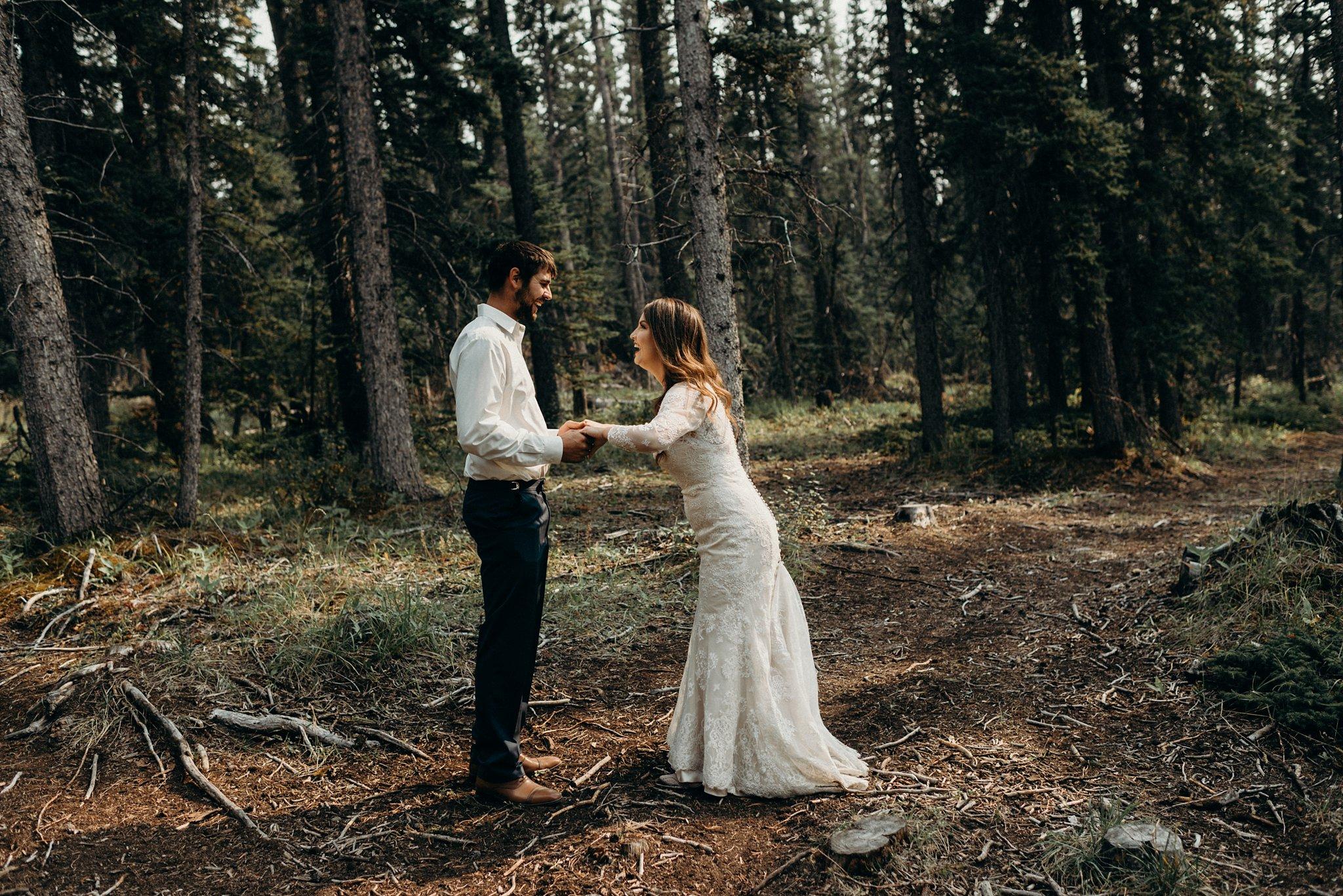 kaihla_tonai_intimate_wedding_elopement_photographer_6710.jpg