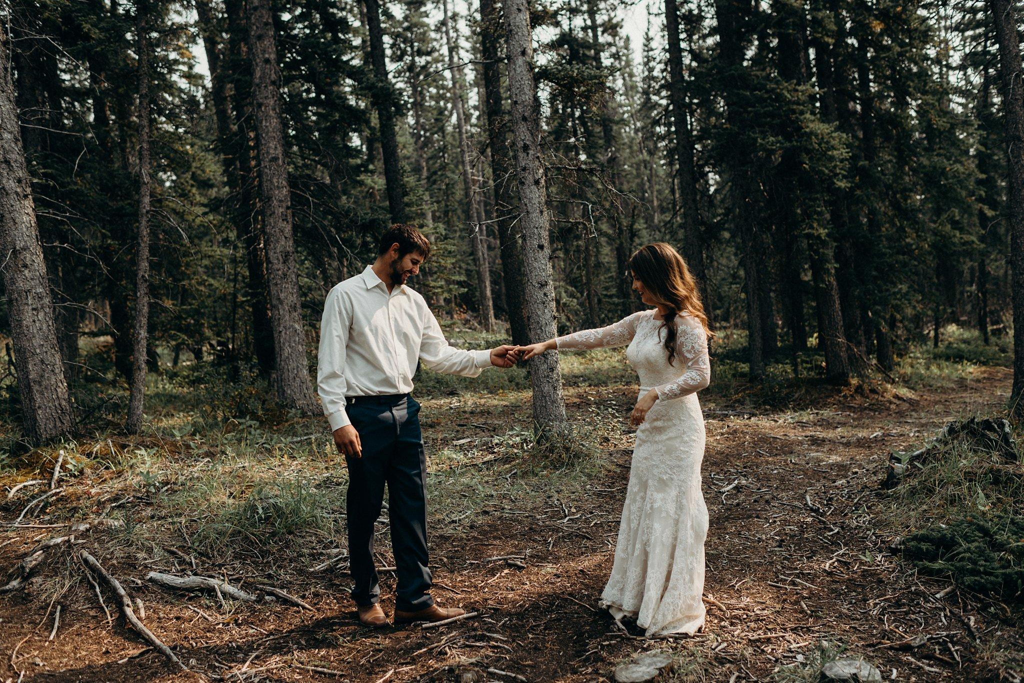 kaihla_tonai_intimate_wedding_elopement_photographer_6712.jpg