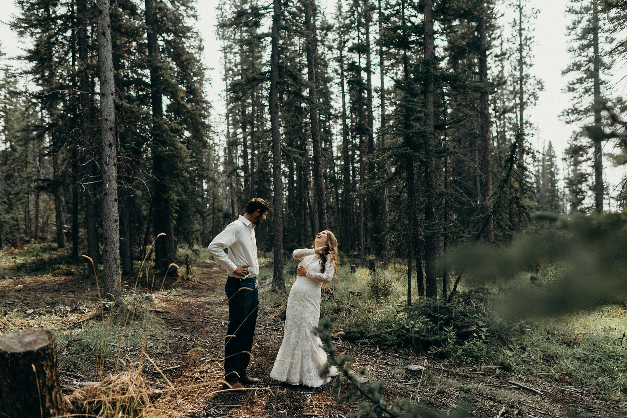kaihla_tonai_intimate_wedding_elopement_photographer_6713.jpg
