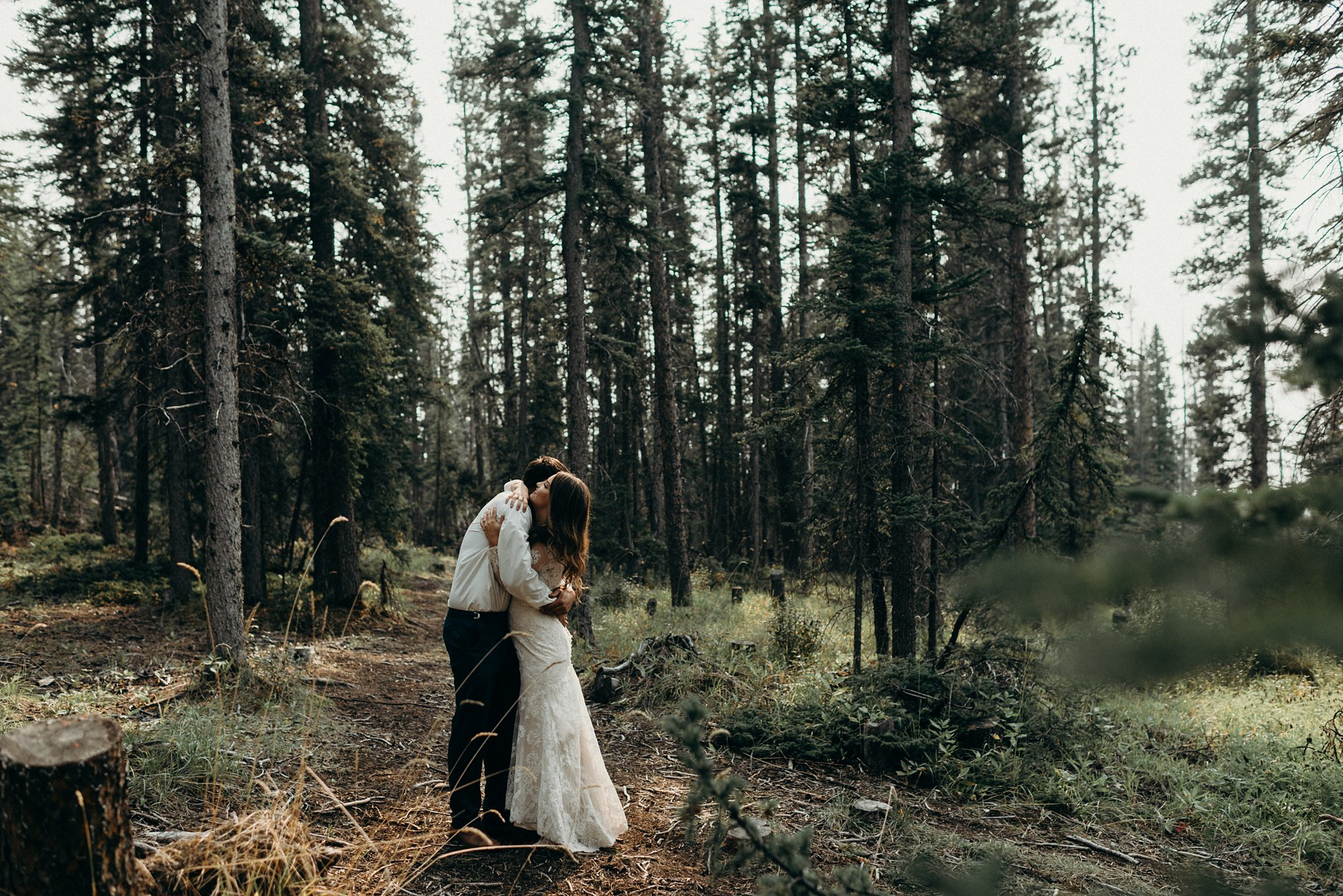 kaihla_tonai_intimate_wedding_elopement_photographer_6714.jpg