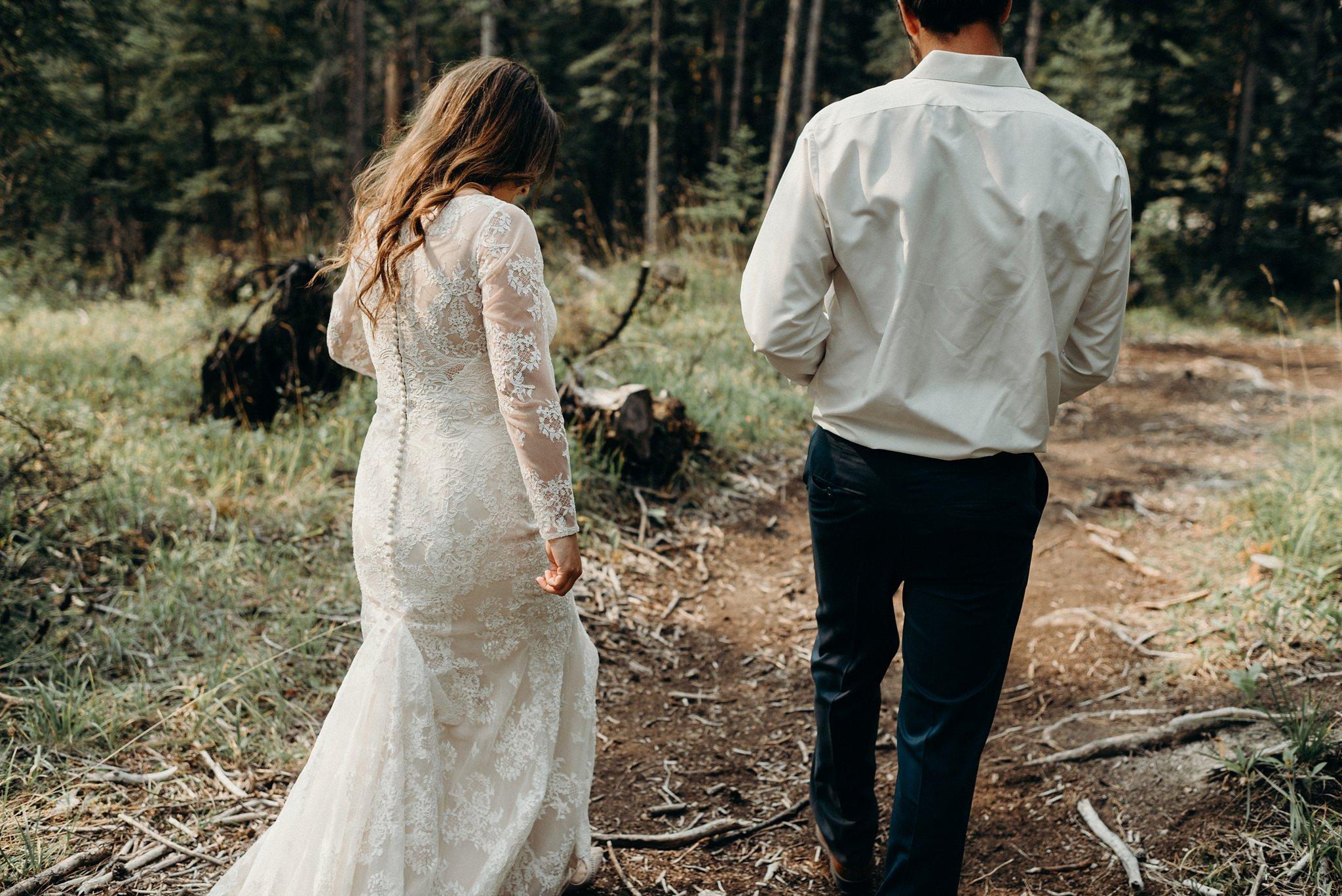 kaihla_tonai_intimate_wedding_elopement_photographer_6715.jpg