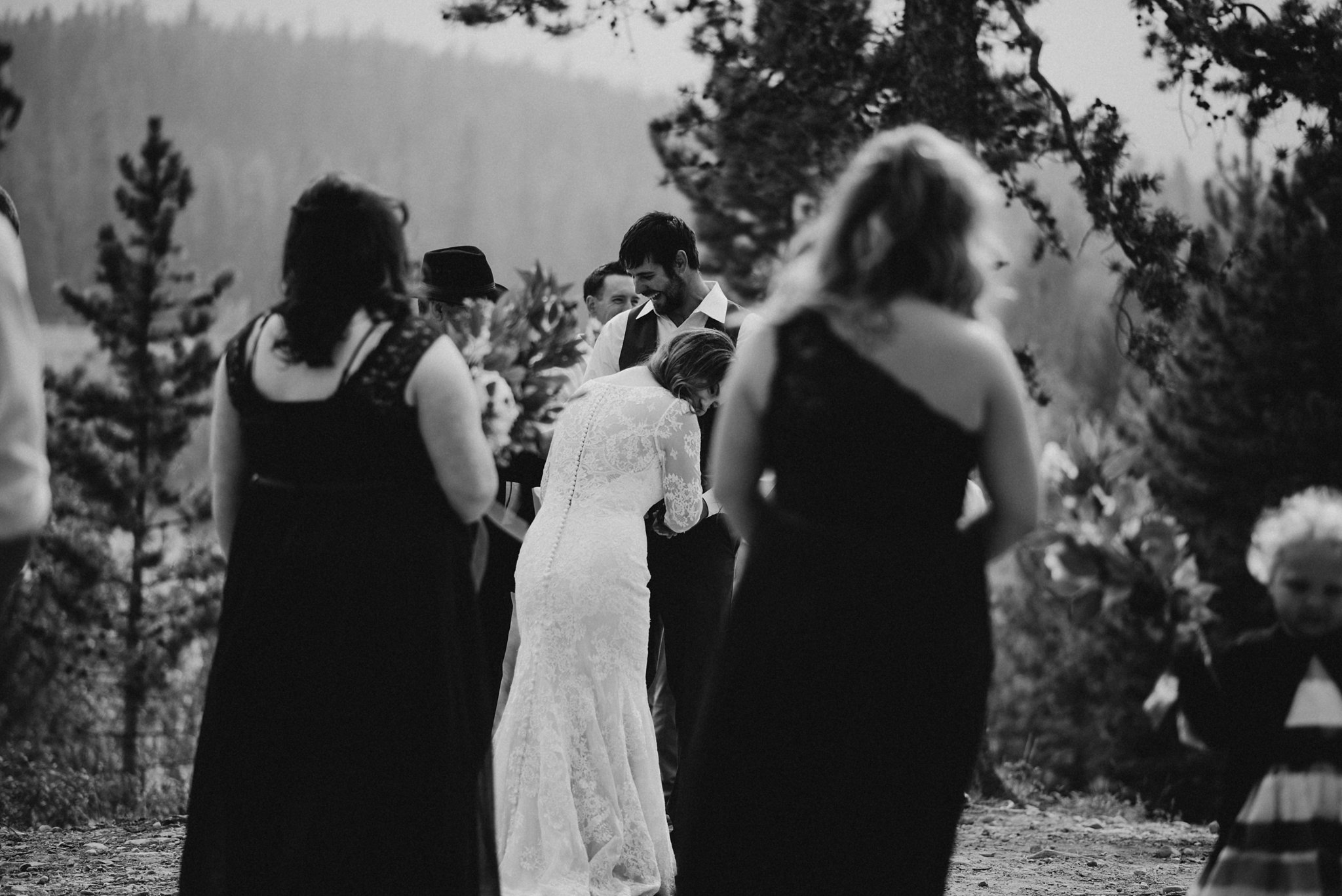 kaihla_tonai_intimate_wedding_elopement_photographer_6723.jpg