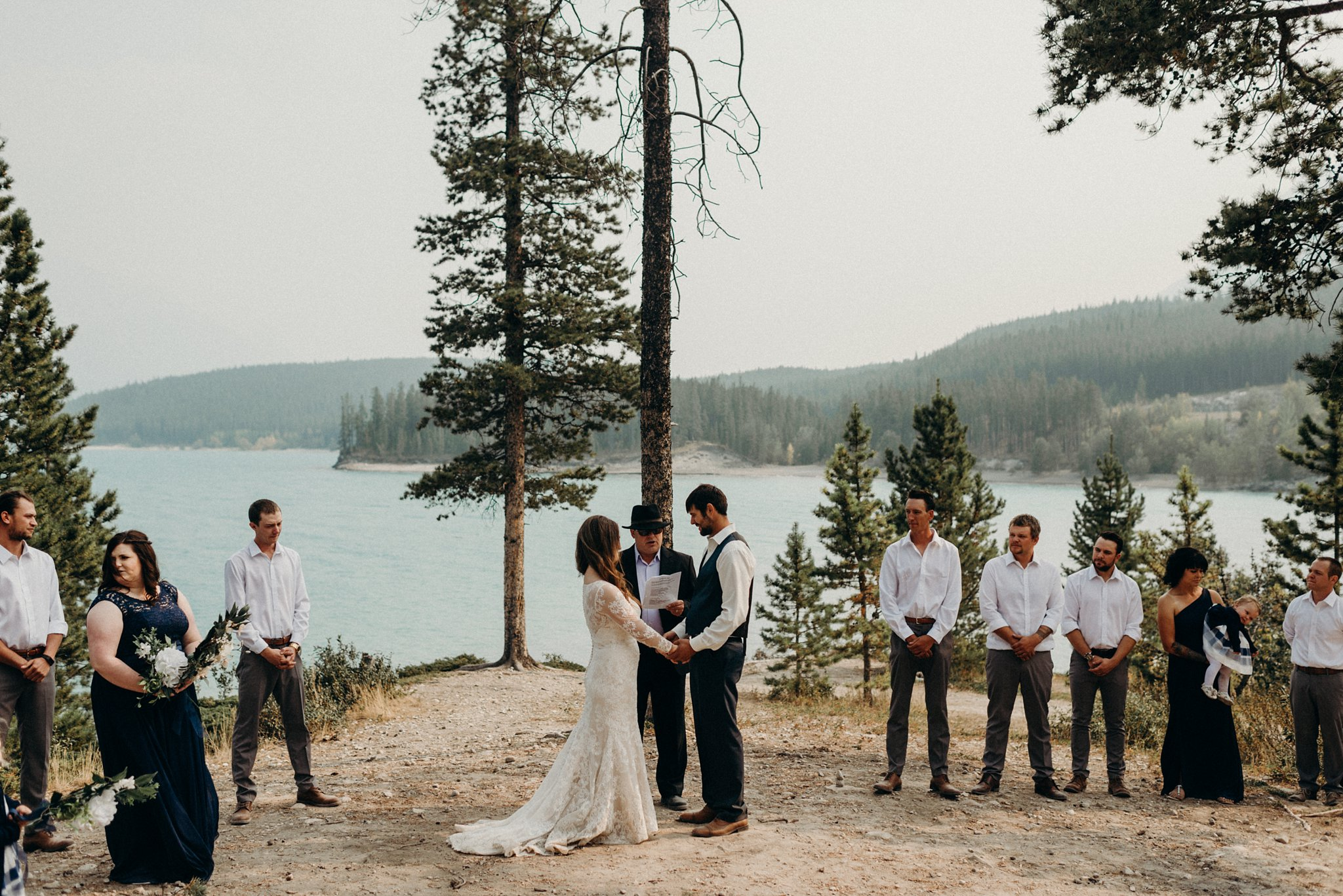kaihla_tonai_intimate_wedding_elopement_photographer_6722.jpg