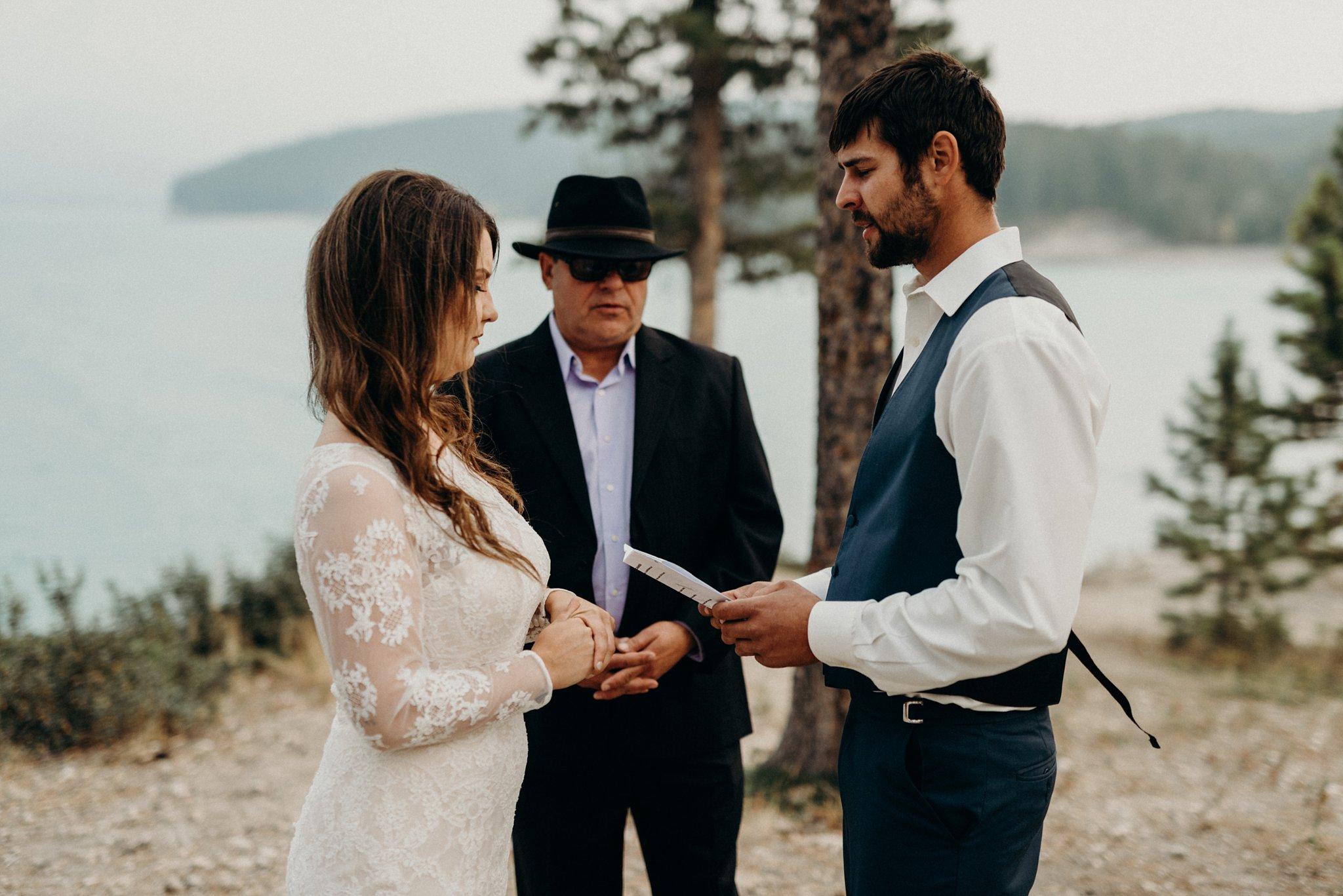 kaihla_tonai_intimate_wedding_elopement_photographer_6726.jpg
