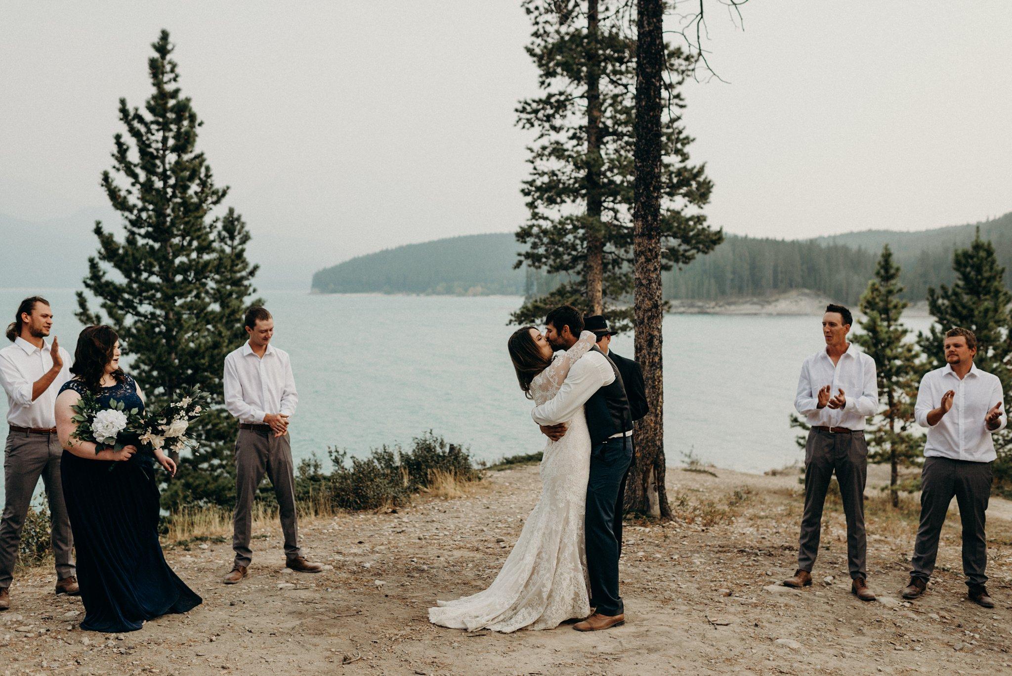 kaihla_tonai_intimate_wedding_elopement_photographer_6727.jpg