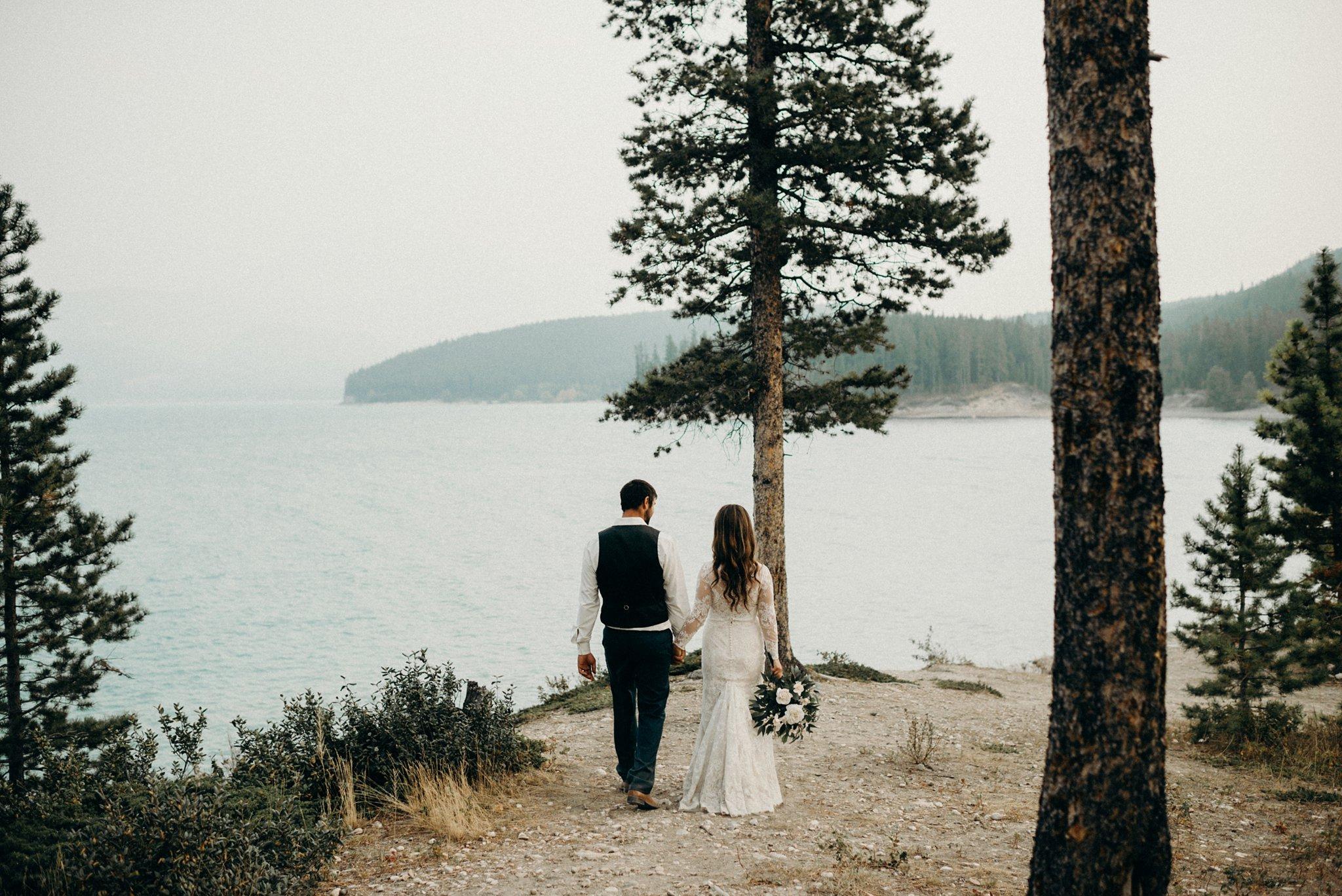 kaihla_tonai_intimate_wedding_elopement_photographer_6736.jpg