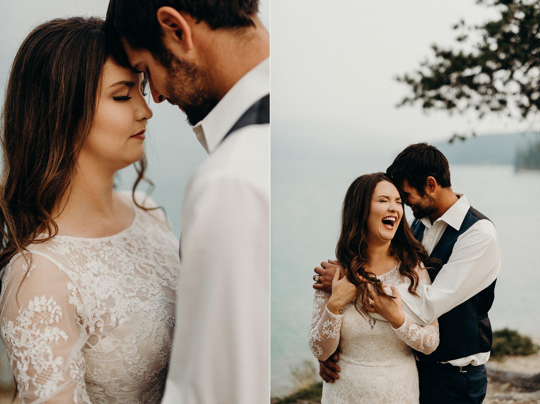 kaihla_tonai_intimate_wedding_elopement_photographer_6738.jpg