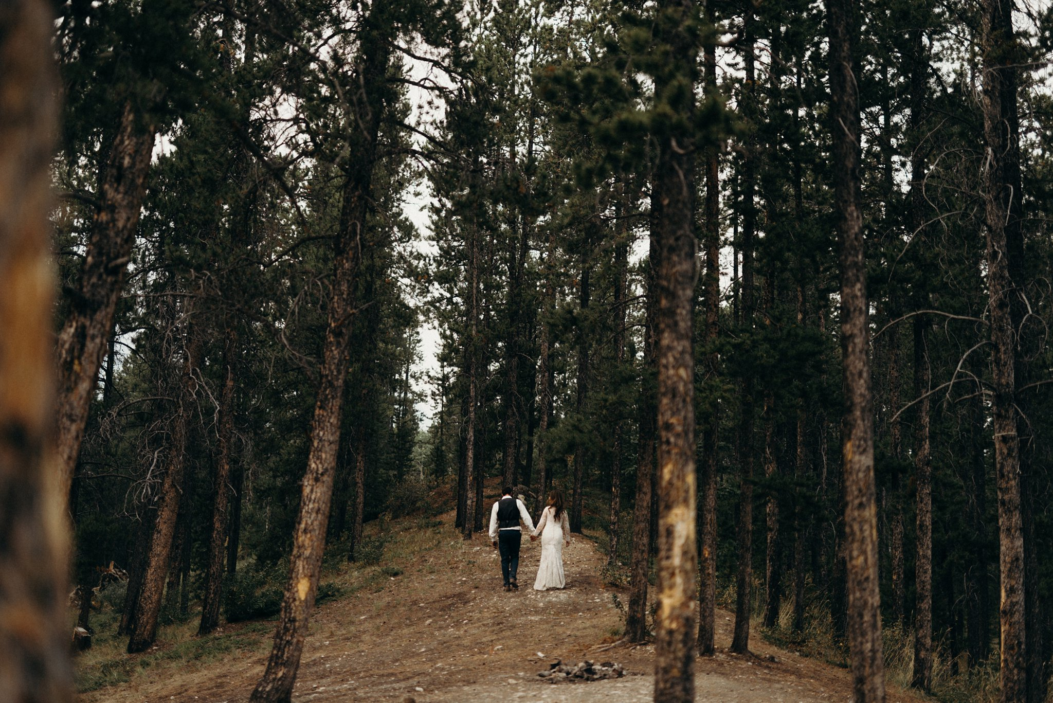 kaihla_tonai_intimate_wedding_elopement_photographer_6739.jpg