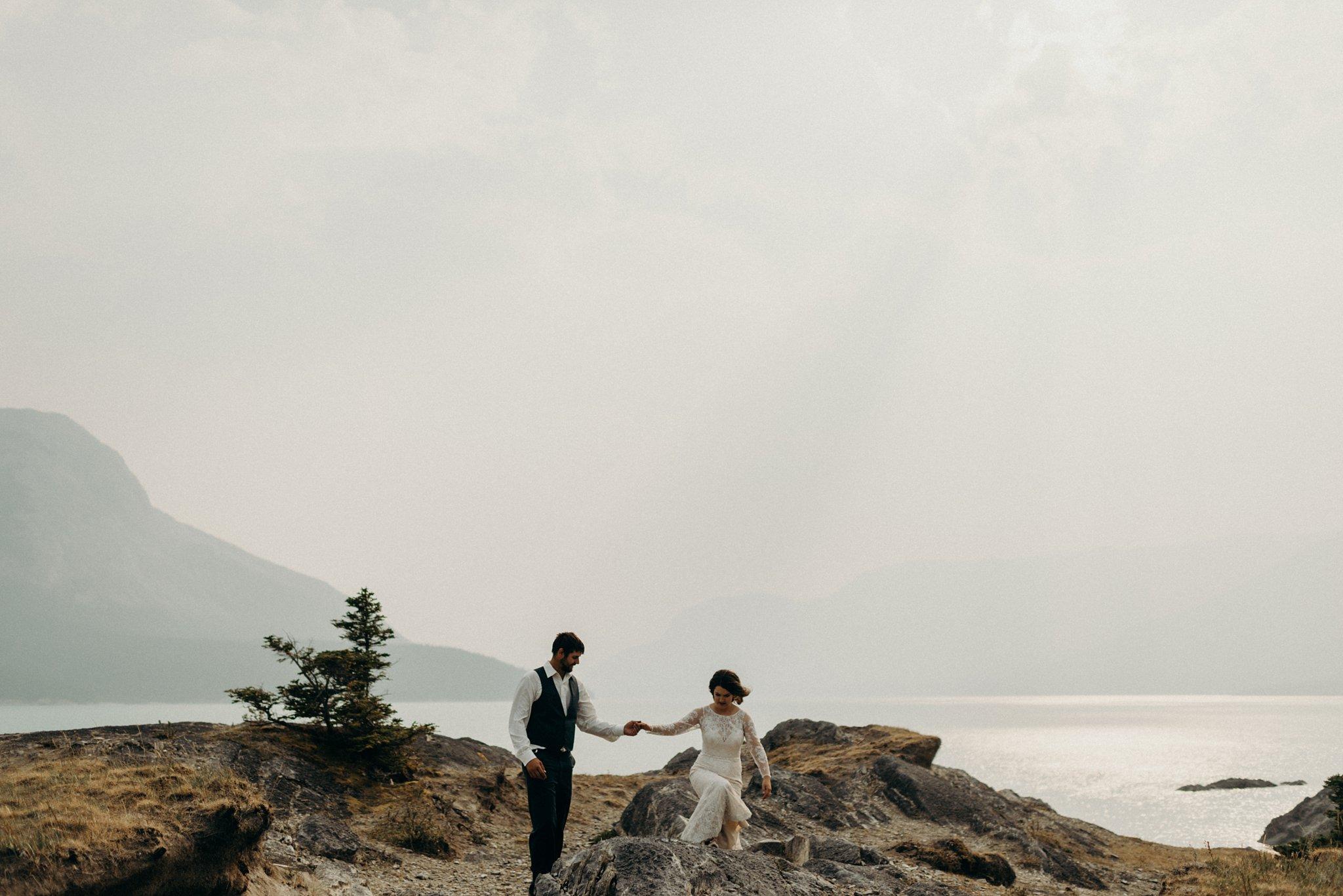 kaihla_tonai_intimate_wedding_elopement_photographer_6744.jpg