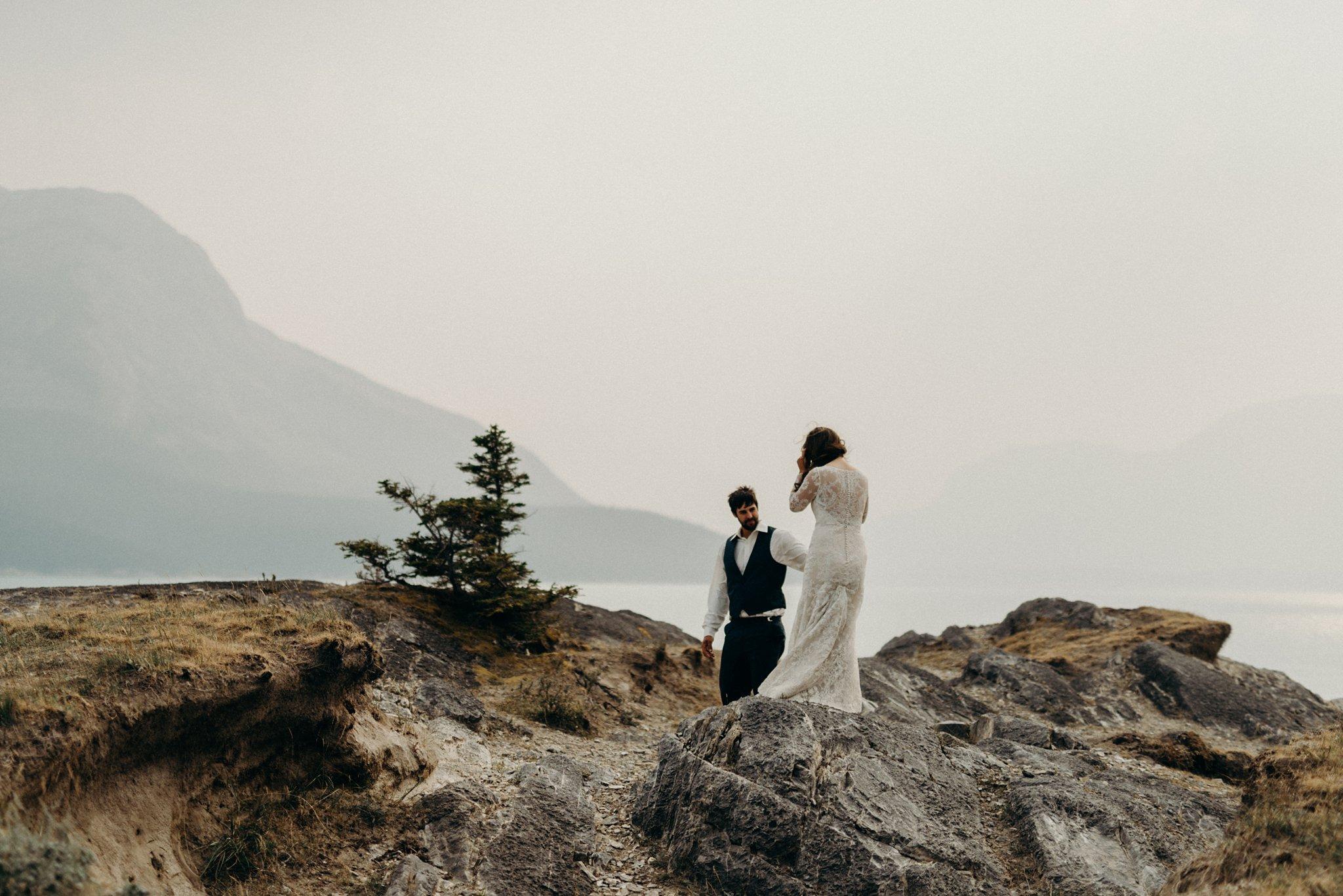 kaihla_tonai_intimate_wedding_elopement_photographer_6746.jpg