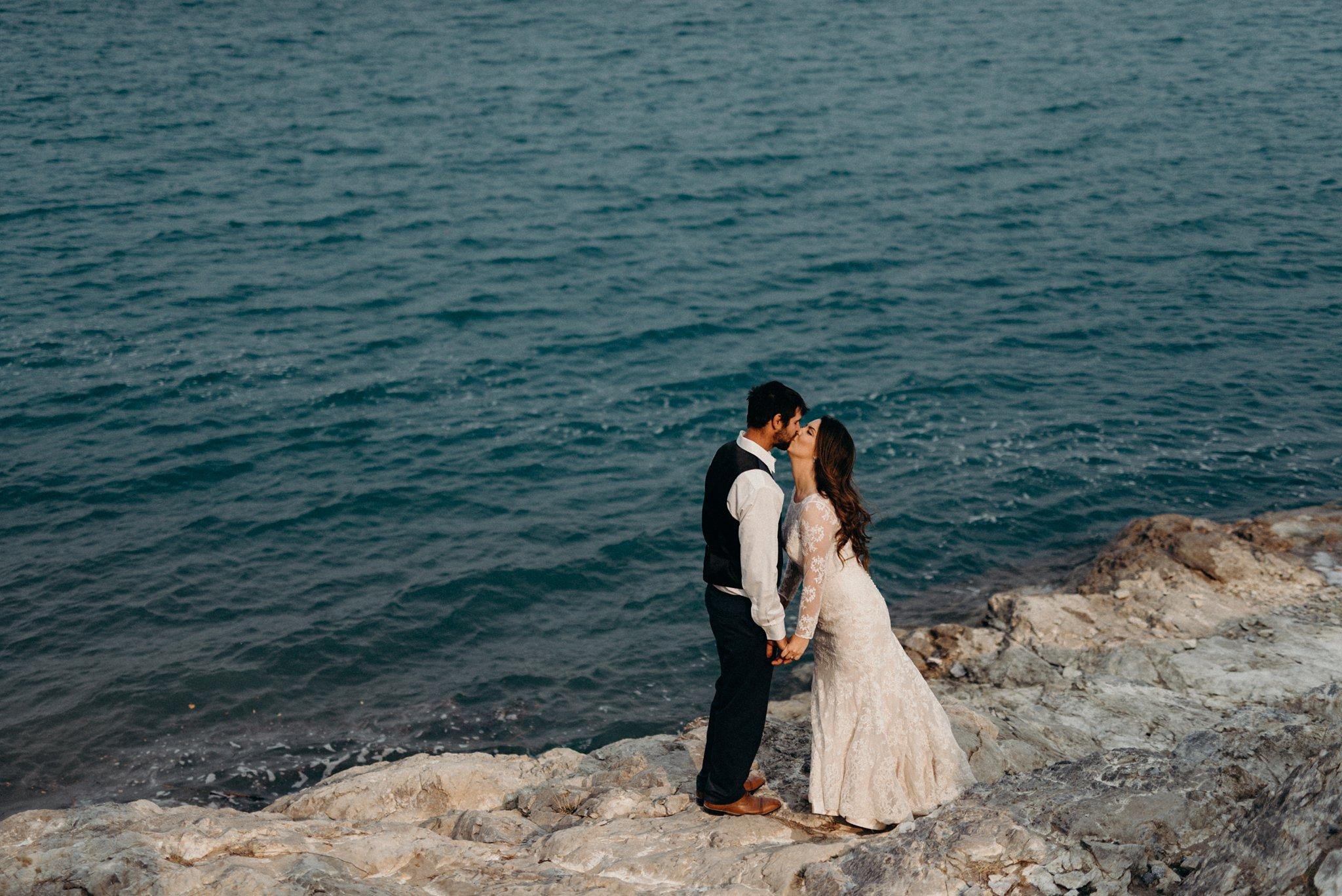 kaihla_tonai_intimate_wedding_elopement_photographer_6748.jpg