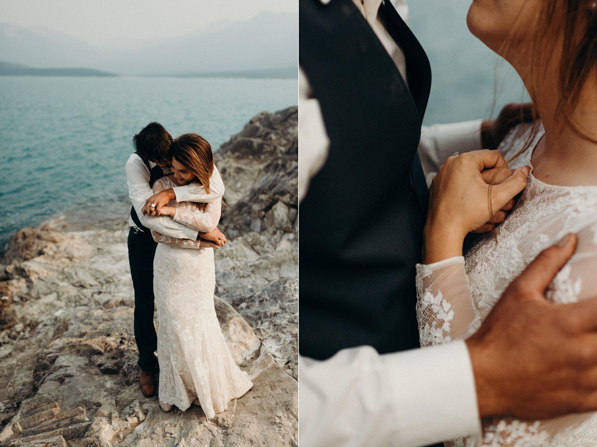 kaihla_tonai_intimate_wedding_elopement_photographer_6749.jpg