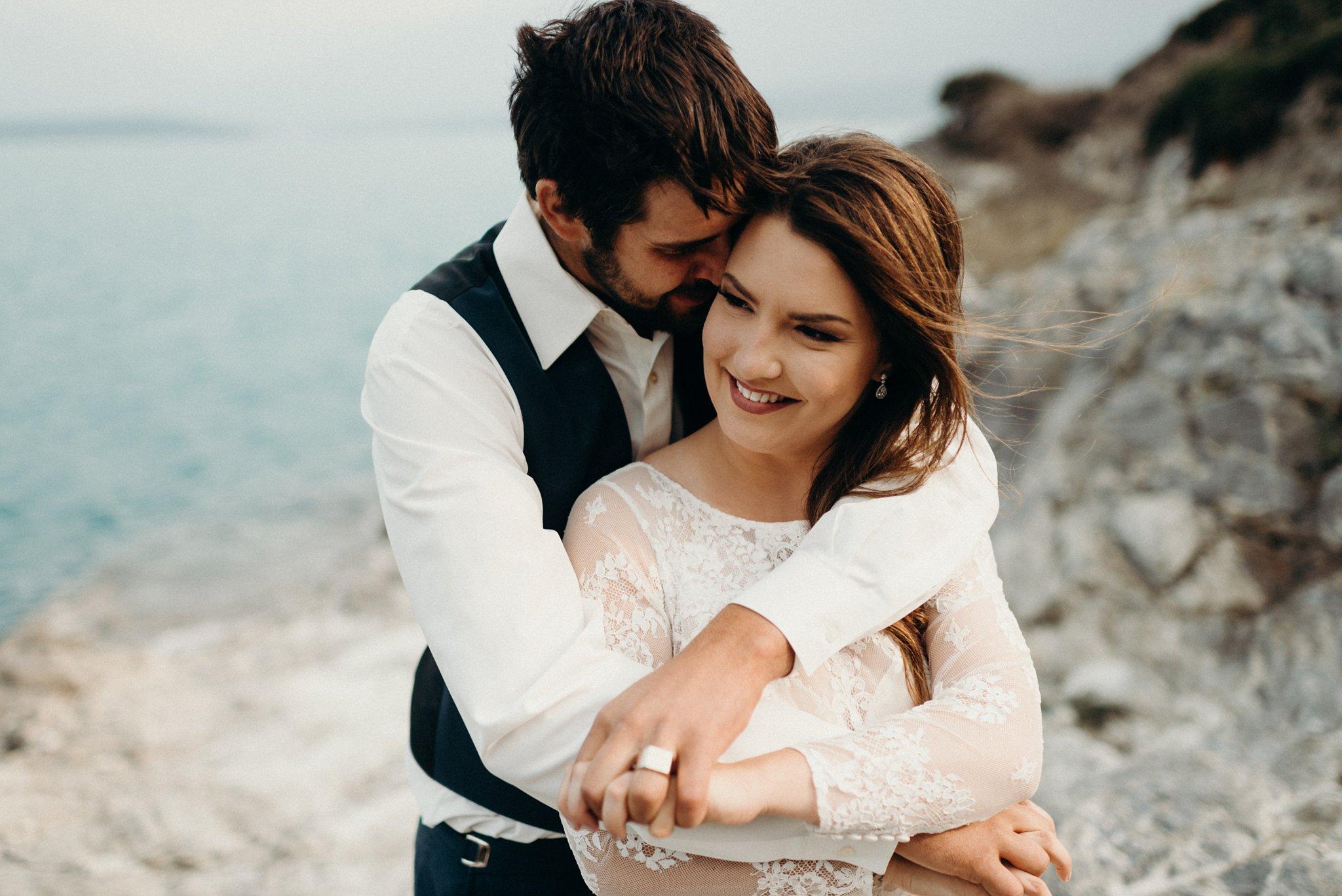 kaihla_tonai_intimate_wedding_elopement_photographer_6751.jpg