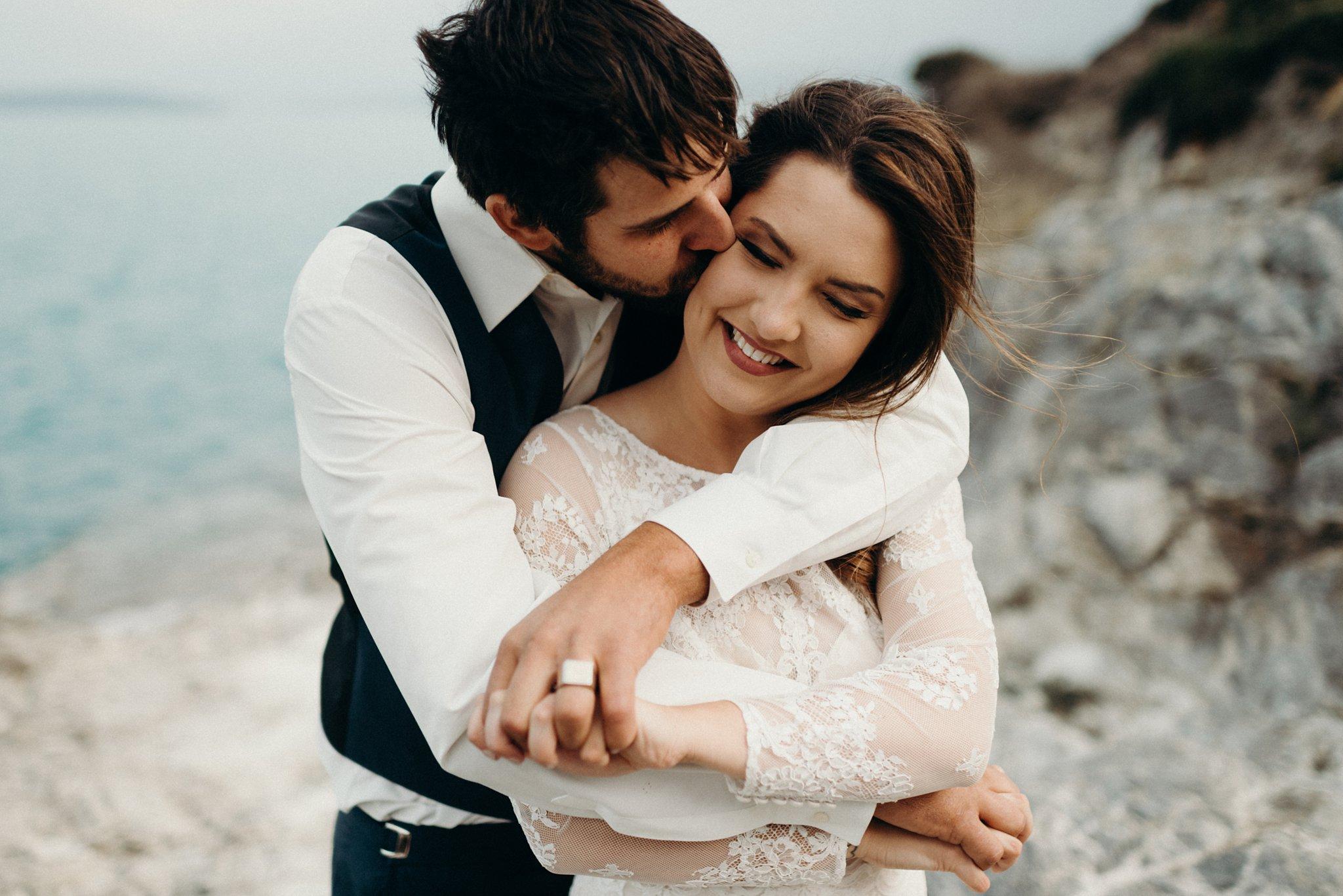 kaihla_tonai_intimate_wedding_elopement_photographer_6752.jpg