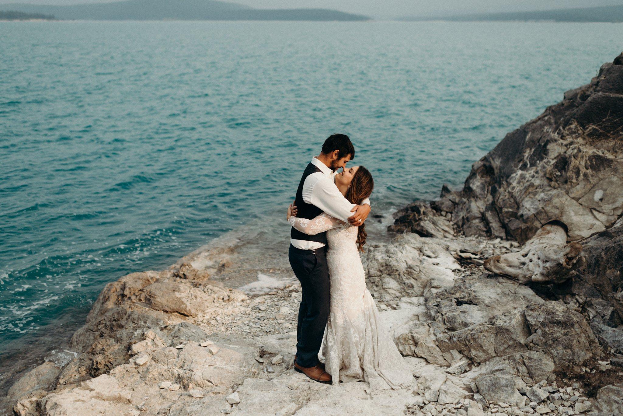 kaihla_tonai_intimate_wedding_elopement_photographer_6753.jpg