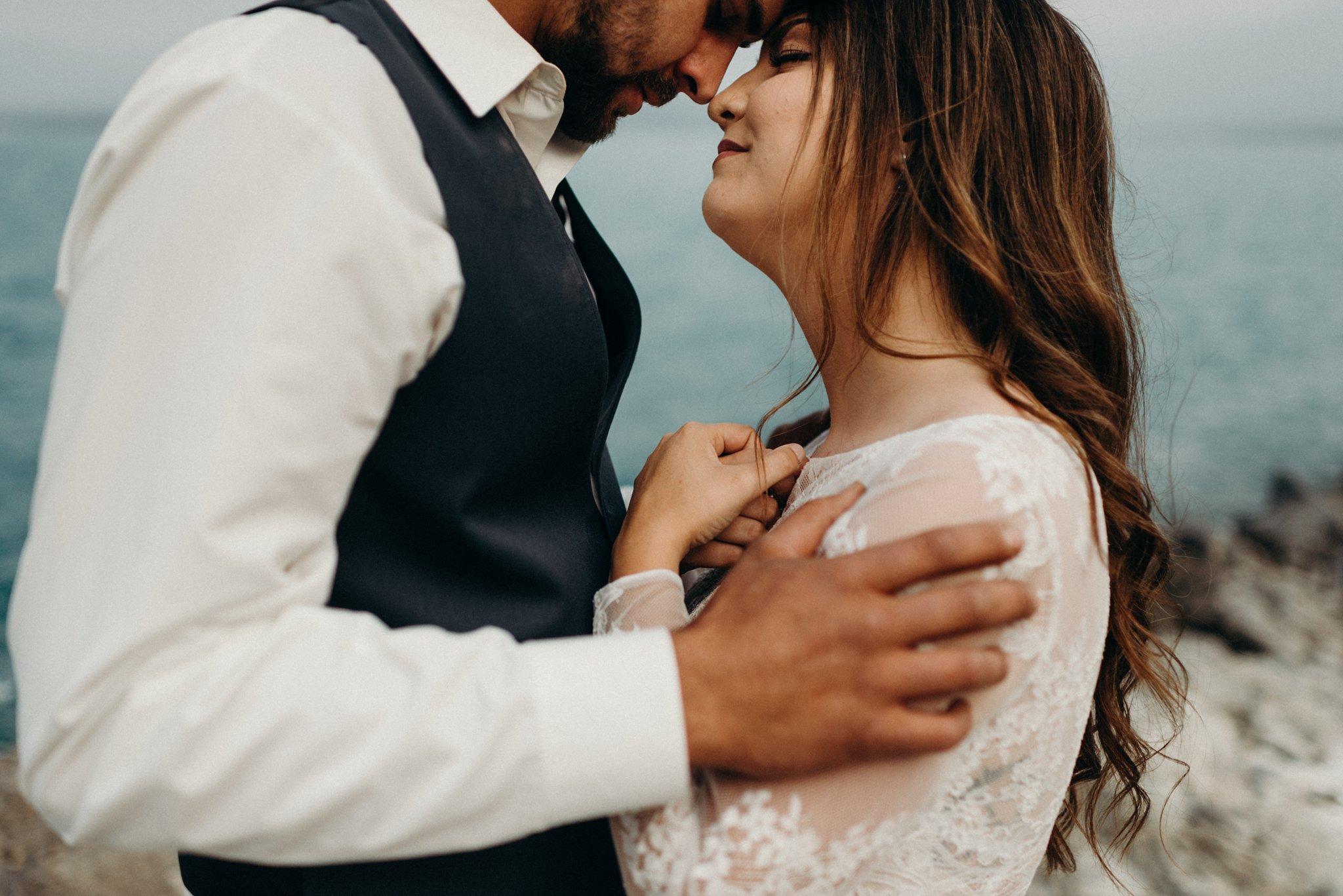 kaihla_tonai_intimate_wedding_elopement_photographer_6755.jpg