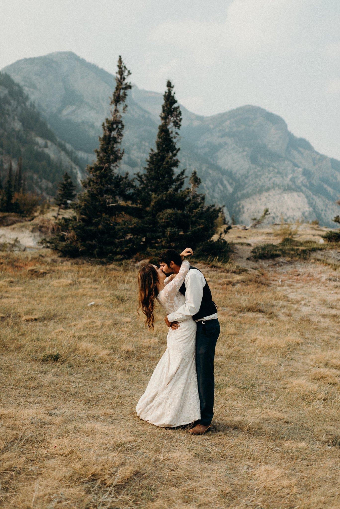 kaihla_tonai_intimate_wedding_elopement_photographer_6758.jpg