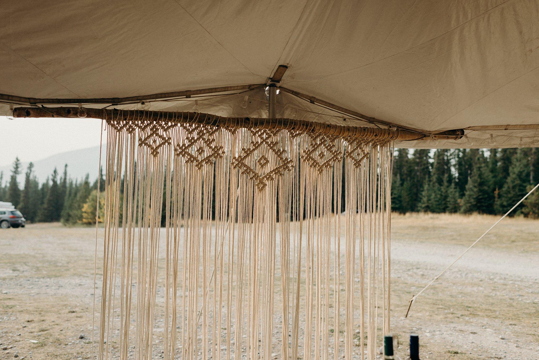 kaihla_tonai_intimate_wedding_elopement_photographer_6759.jpg