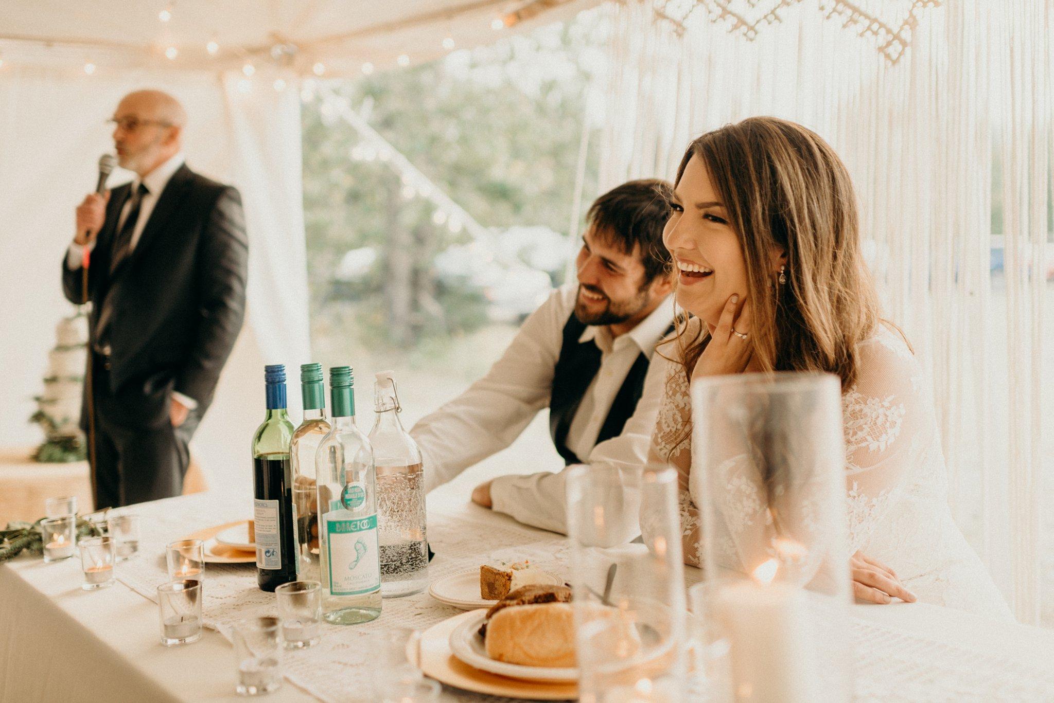 kaihla_tonai_intimate_wedding_elopement_photographer_6776.jpg