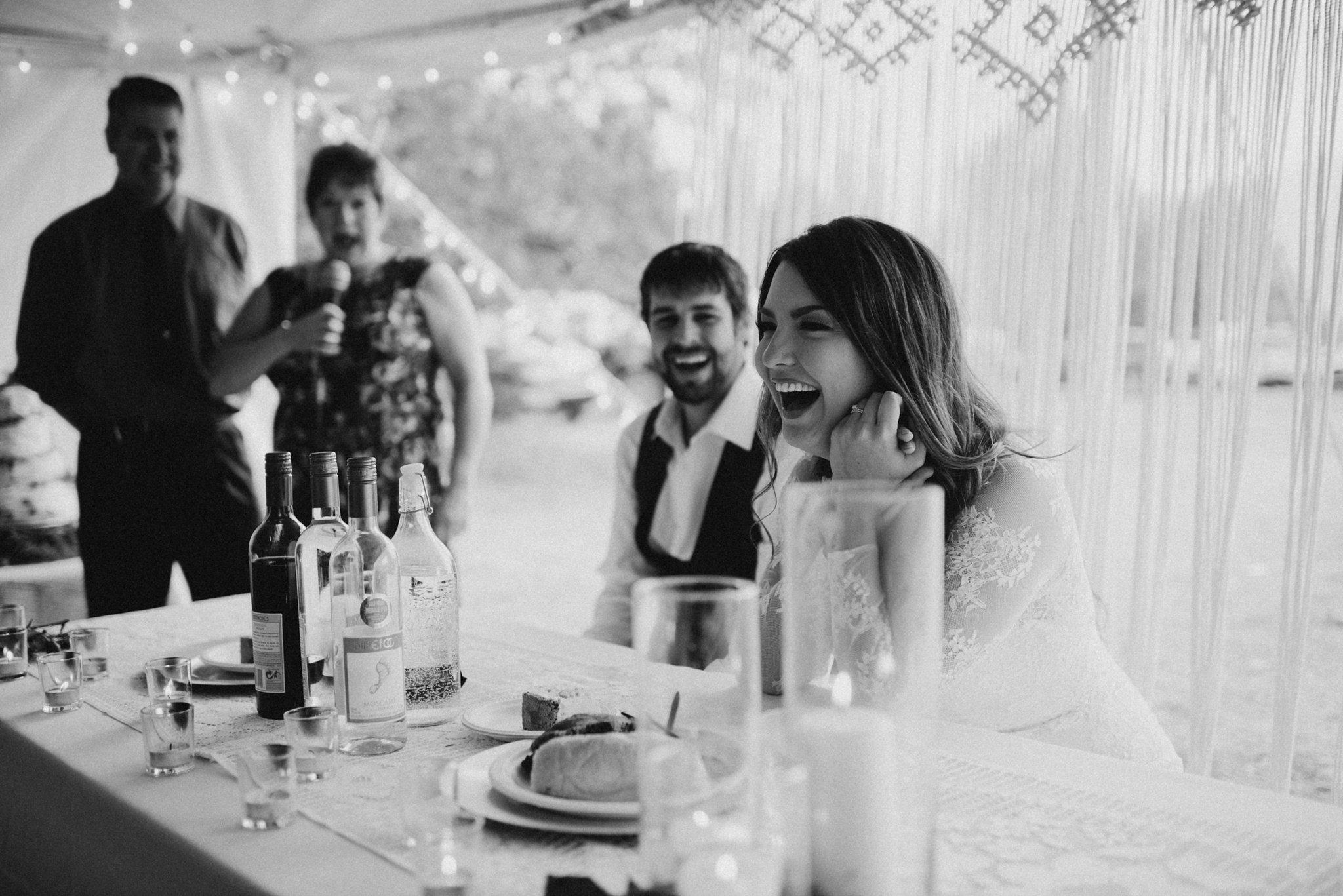 kaihla_tonai_intimate_wedding_elopement_photographer_6778.jpg