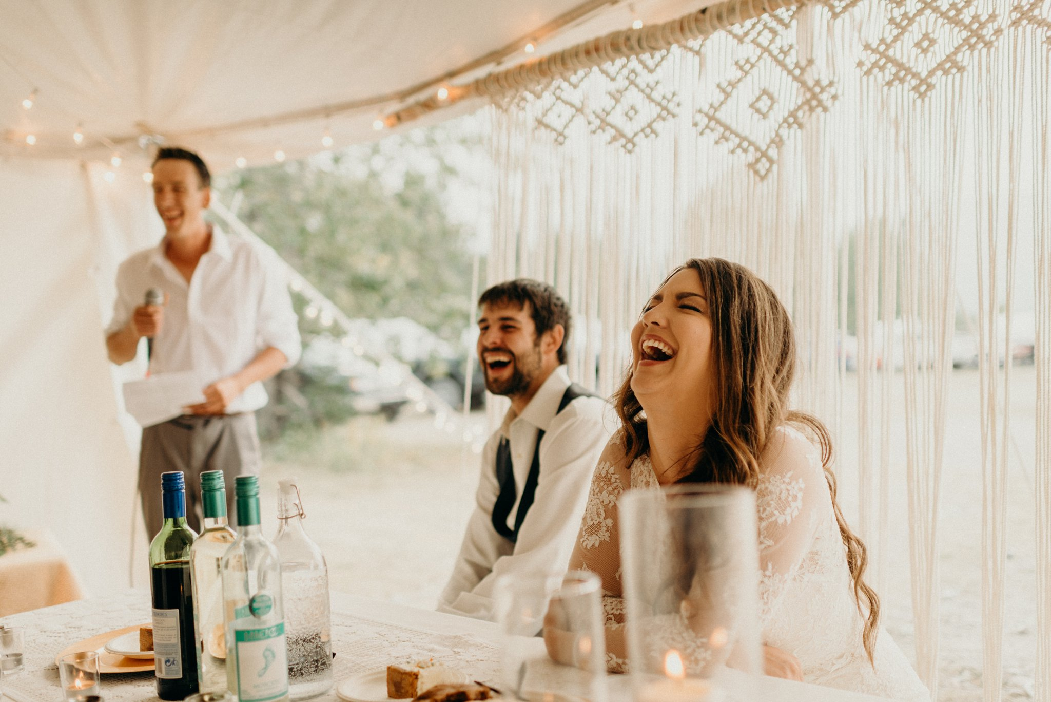 kaihla_tonai_intimate_wedding_elopement_photographer_6781.jpg