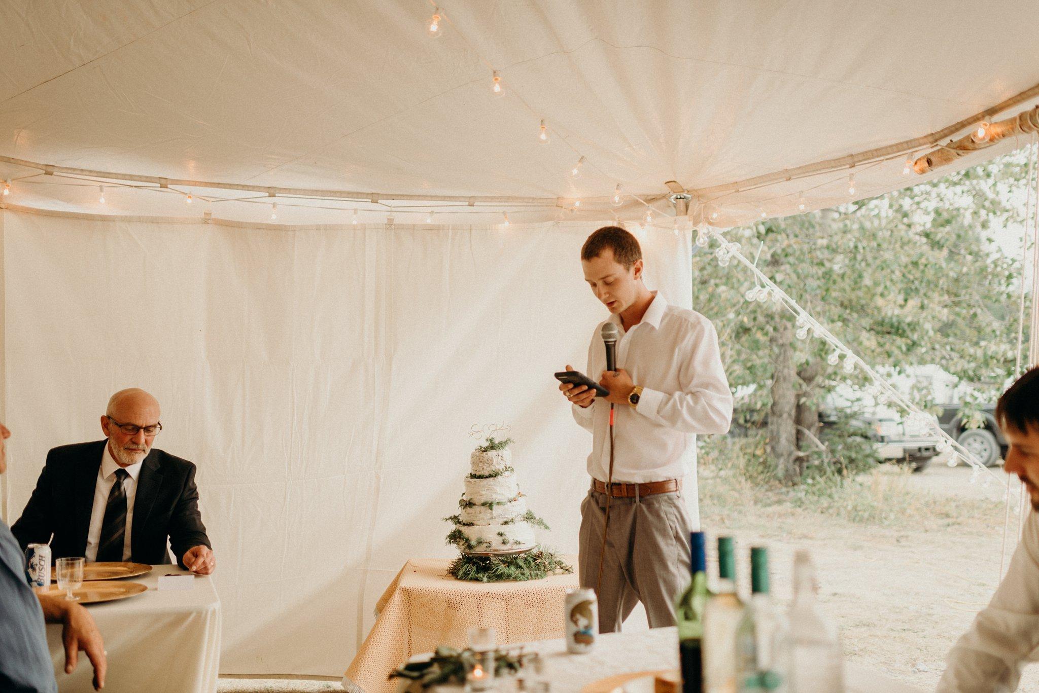 kaihla_tonai_intimate_wedding_elopement_photographer_6783.jpg