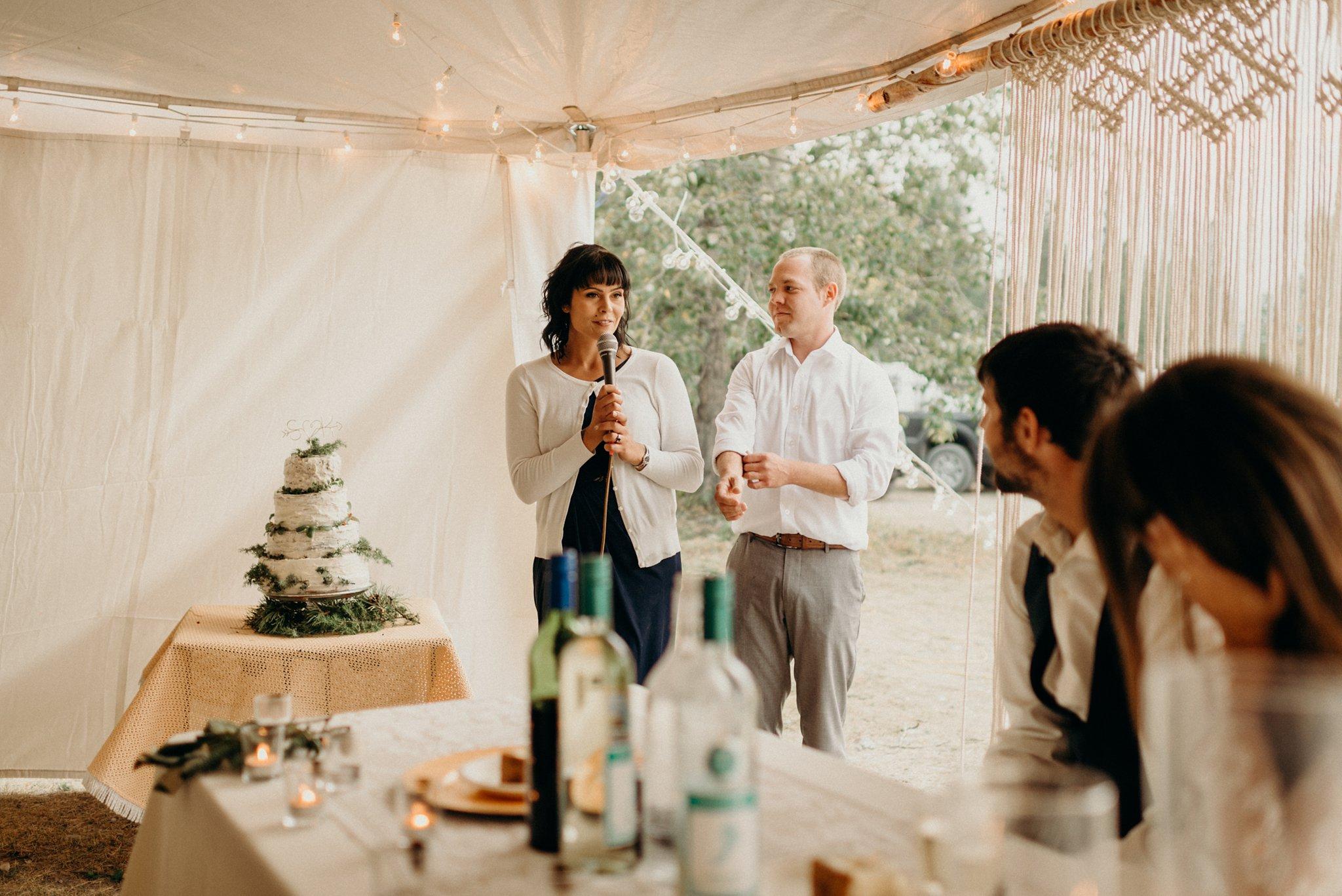 kaihla_tonai_intimate_wedding_elopement_photographer_6785.jpg