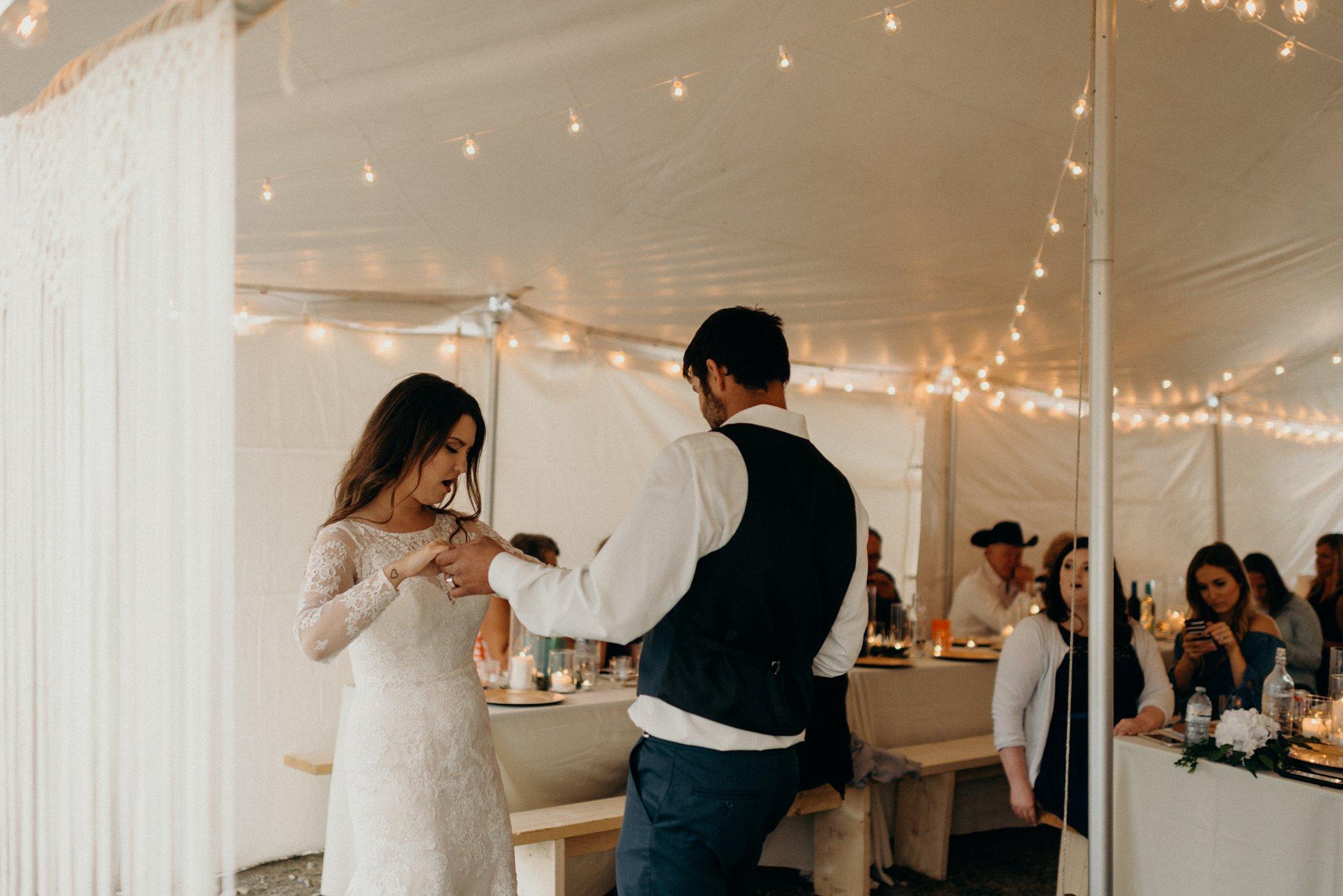 kaihla_tonai_intimate_wedding_elopement_photographer_6788.jpg