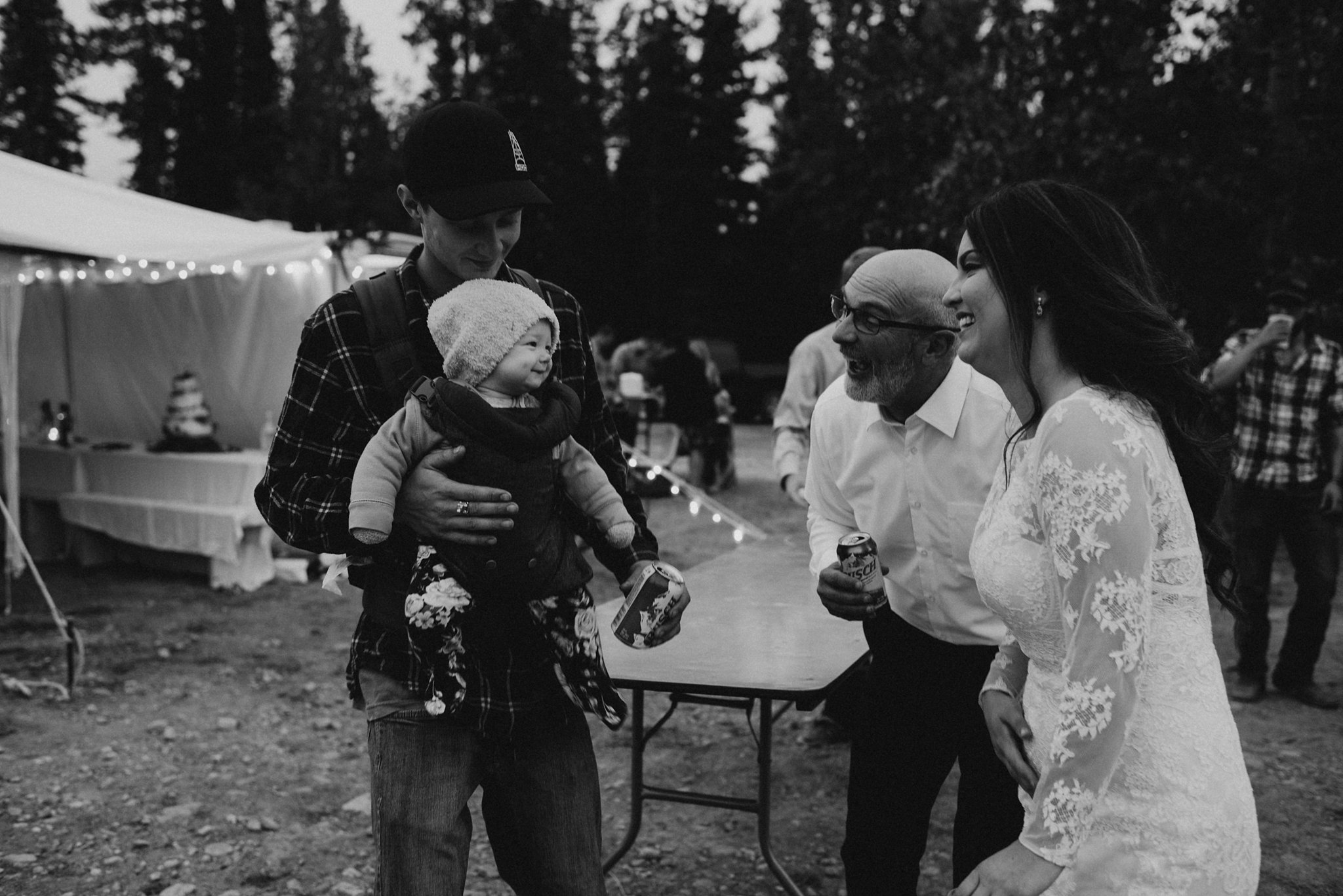 kaihla_tonai_intimate_wedding_elopement_photographer_6791.jpg